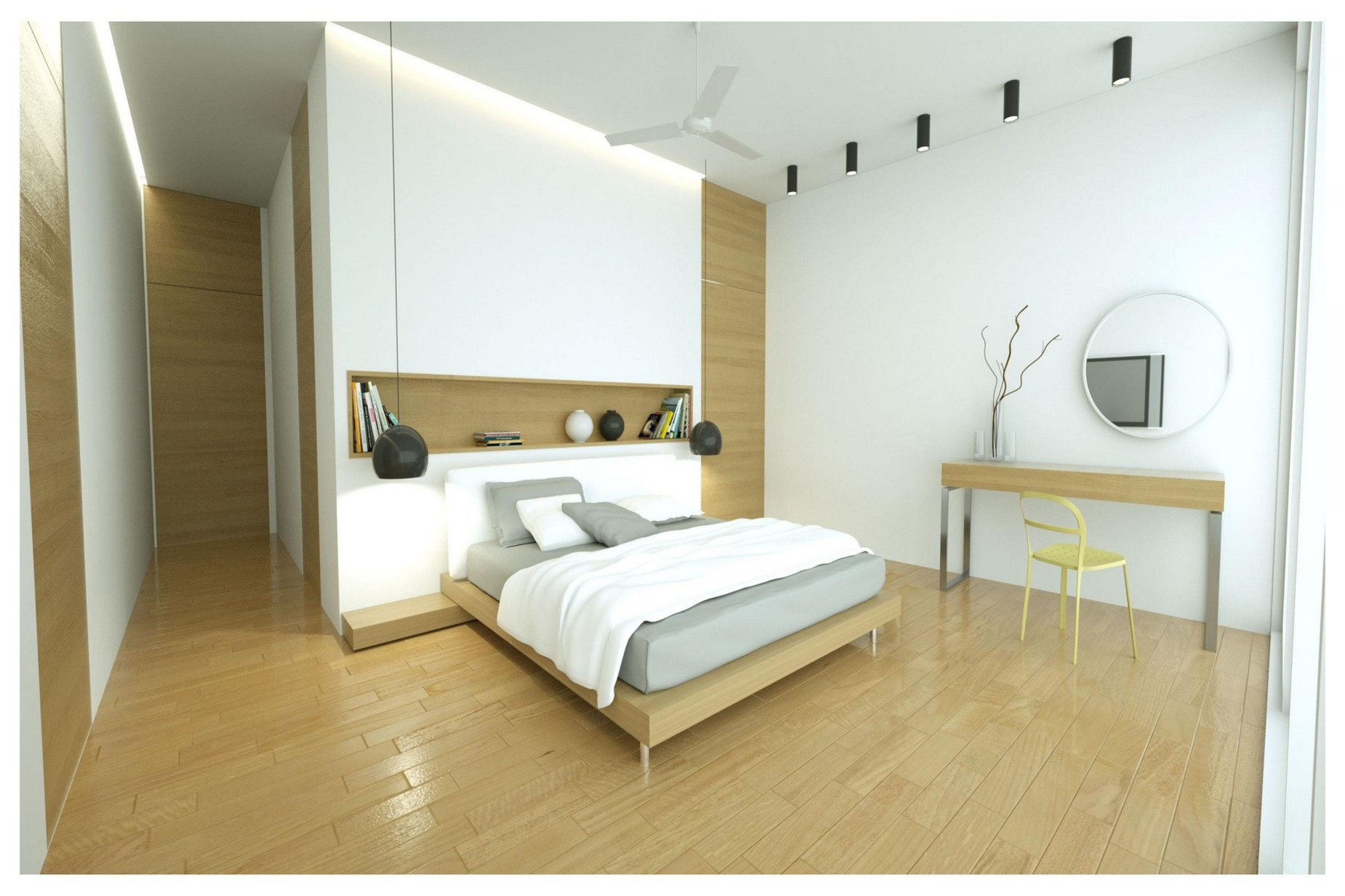 3 bed Penthouse For Sale in Sliema, Sliema - thumb 5