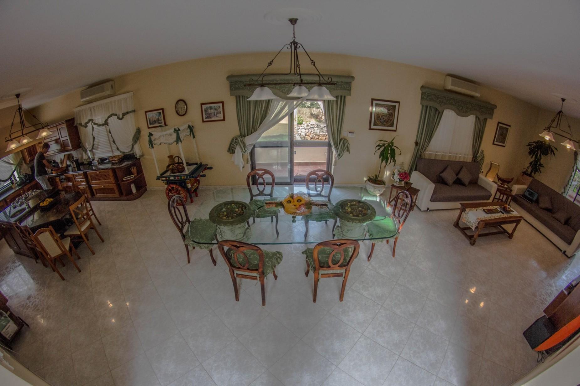 6 bed Villa For Rent in Mellieha, Mellieha - thumb 17
