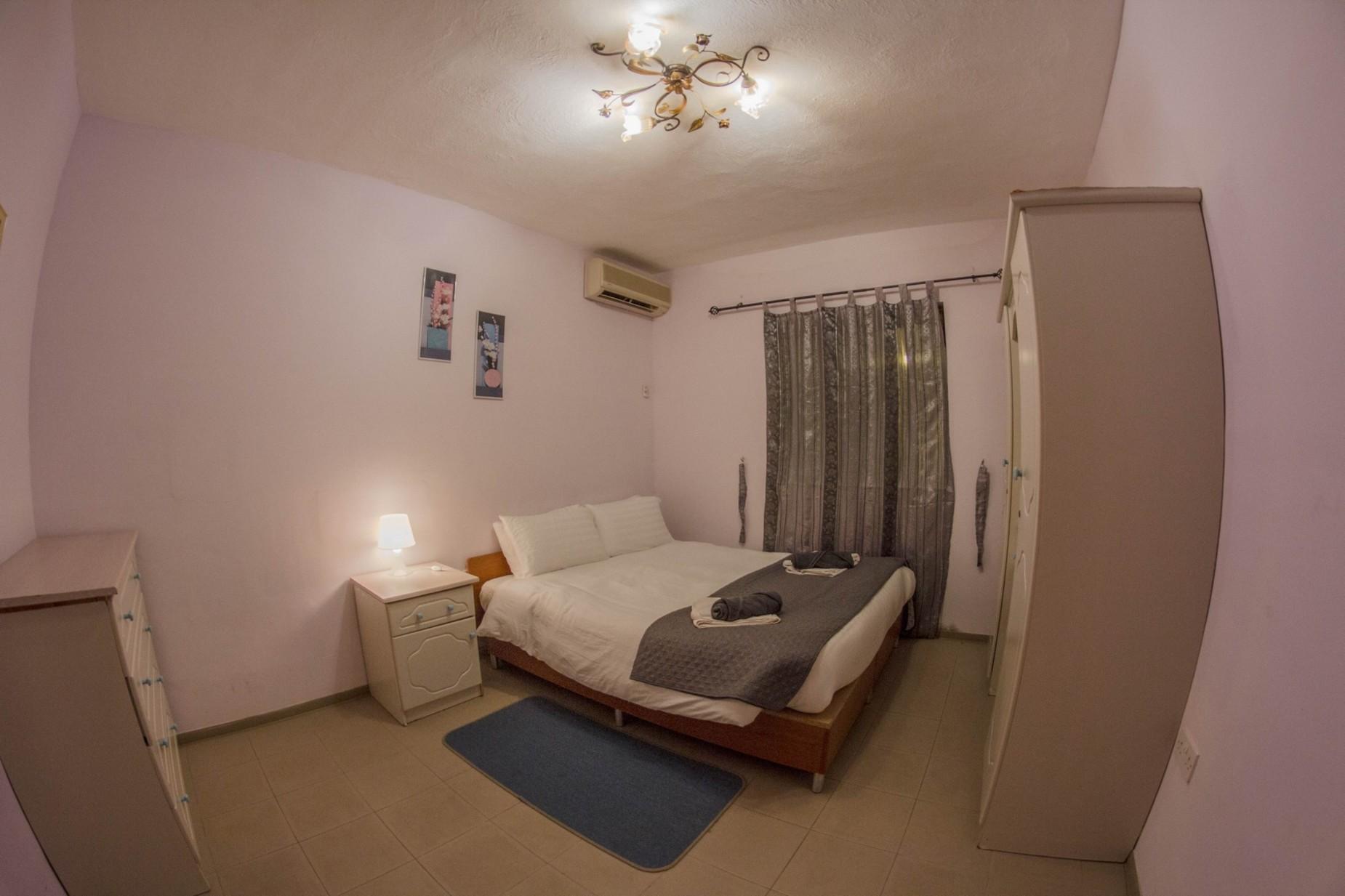 6 bed Villa For Rent in Mellieha, Mellieha - thumb 12