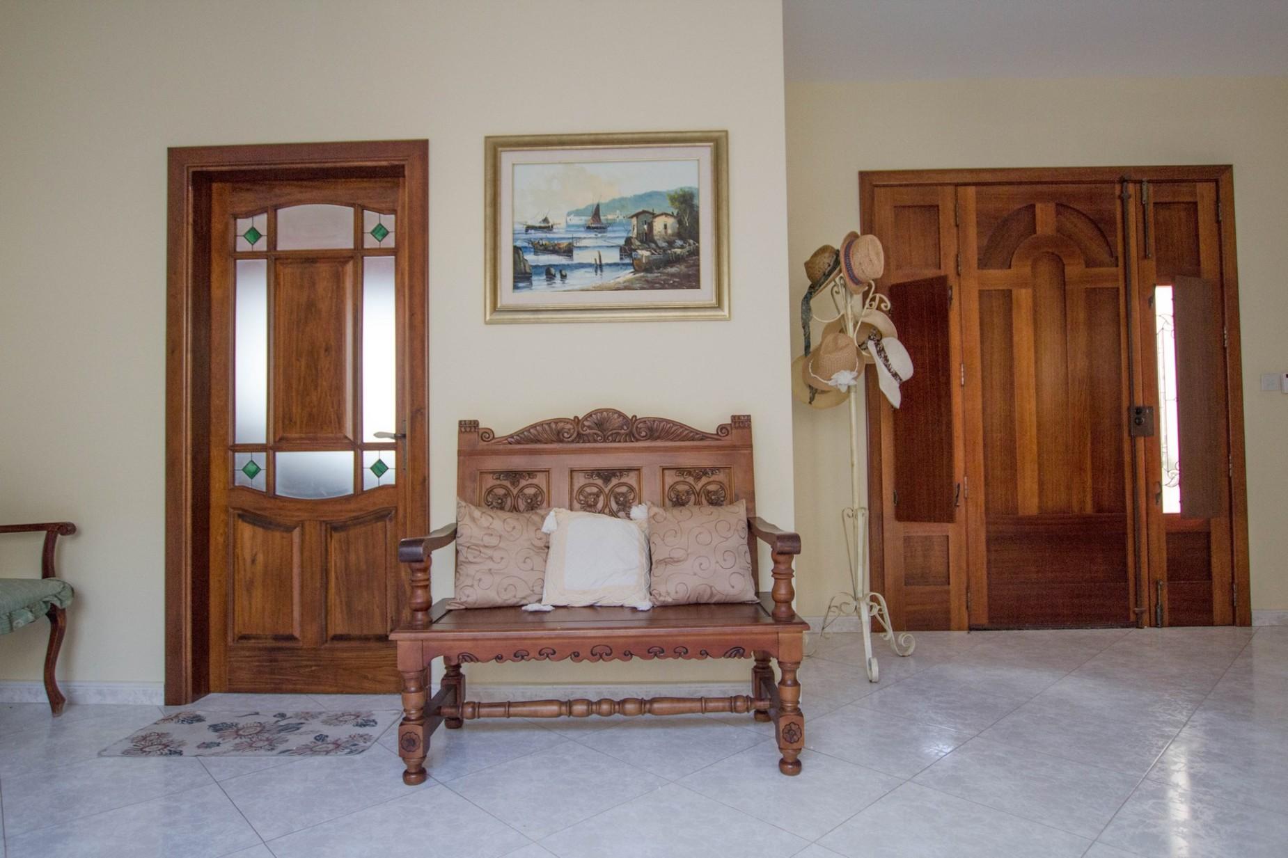 6 bed Villa For Rent in Mellieha, Mellieha - thumb 22