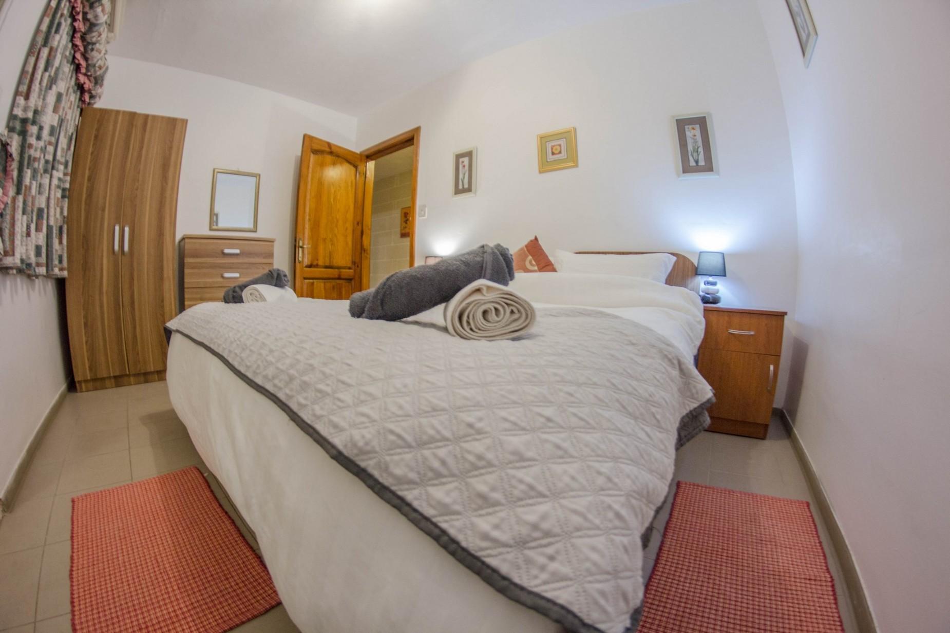 6 bed Villa For Rent in Mellieha, Mellieha - thumb 9