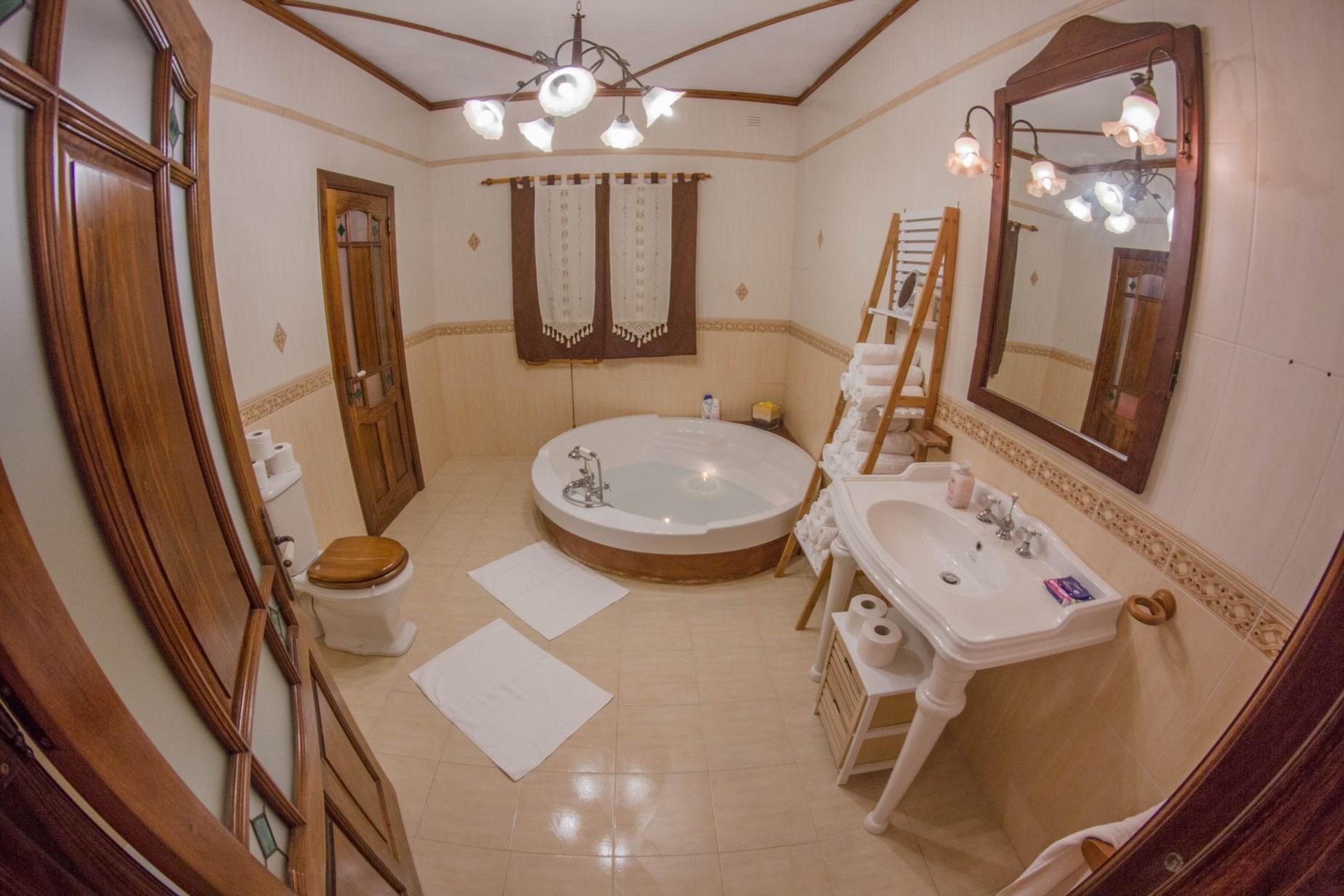 6 bed Villa For Rent in Mellieha, Mellieha - thumb 30