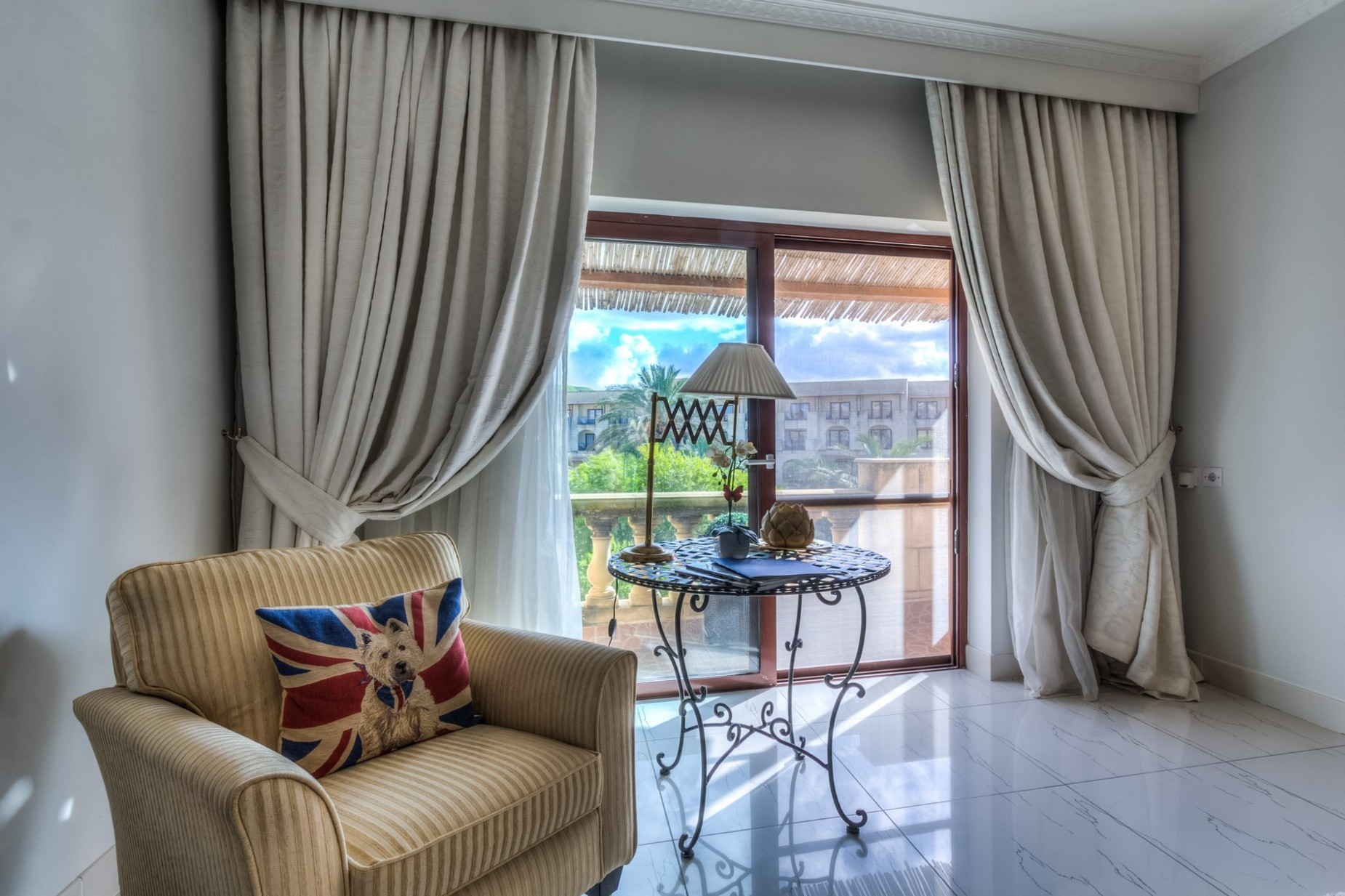 2 bed Apartment For Sale in San Lawrenz, San Lawrenz - thumb 10