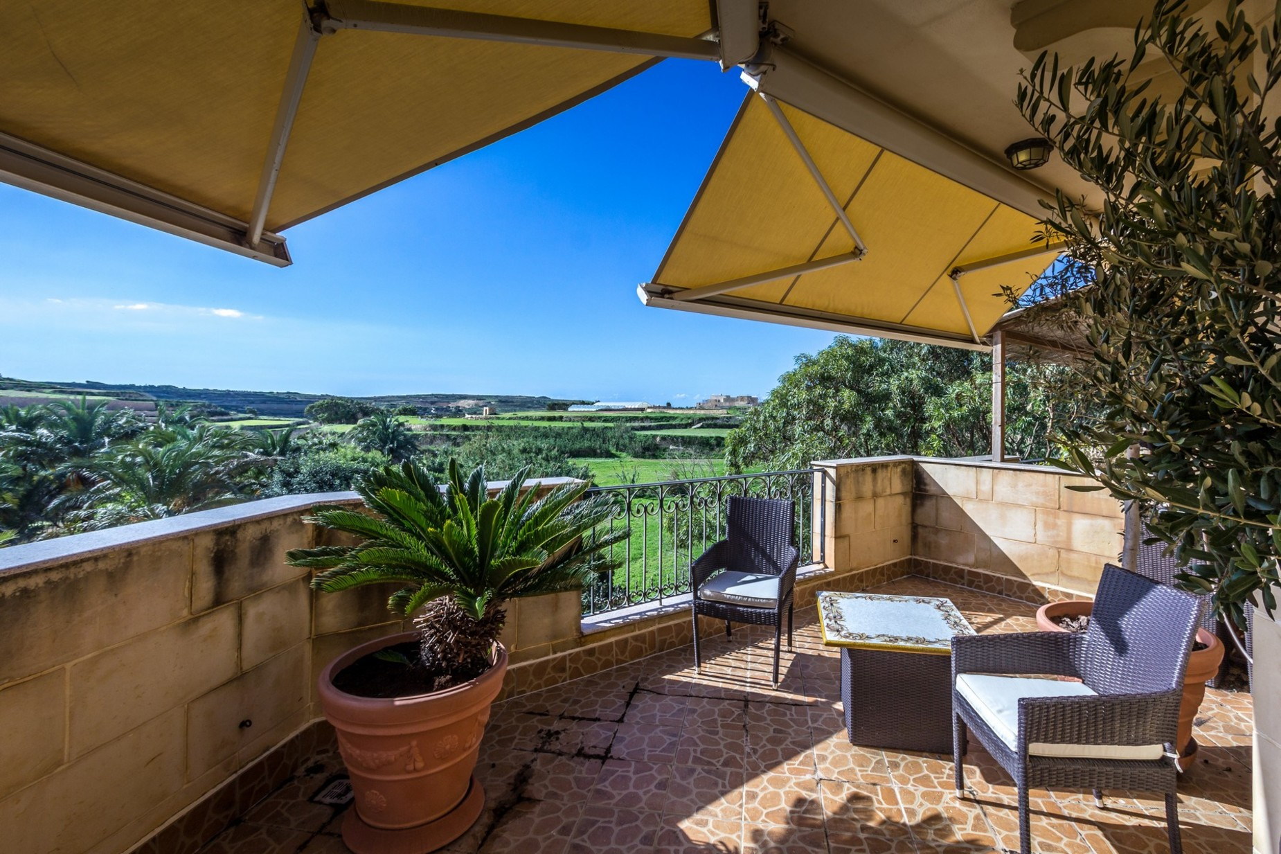 2 bed Apartment For Sale in San Lawrenz, San Lawrenz - thumb 2