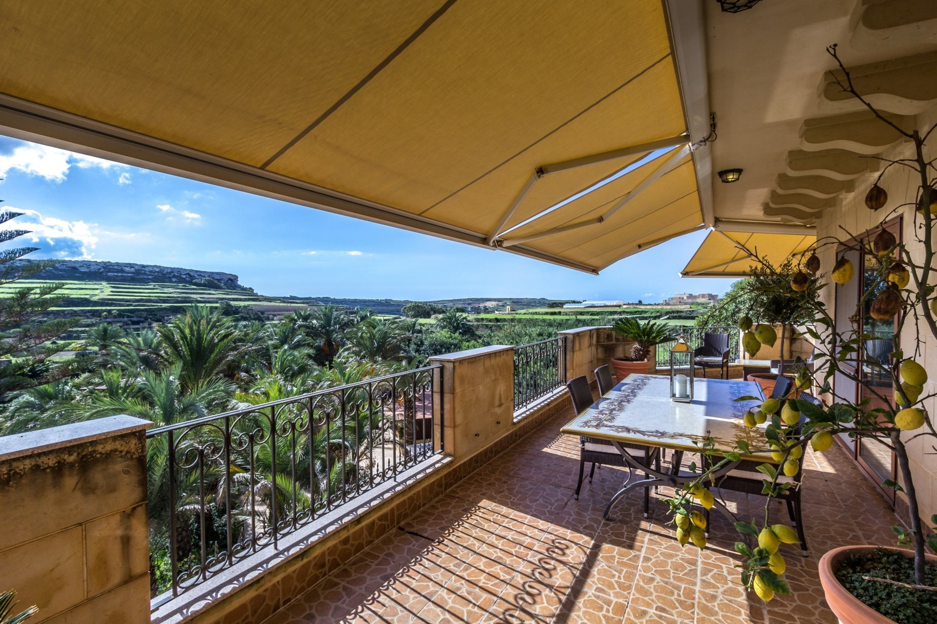 2 bed Apartment For Sale in San Lawrenz, San Lawrenz - thumb 13
