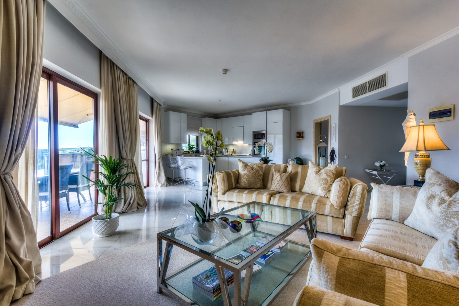 2 bed Apartment For Sale in San Lawrenz, San Lawrenz - thumb 6
