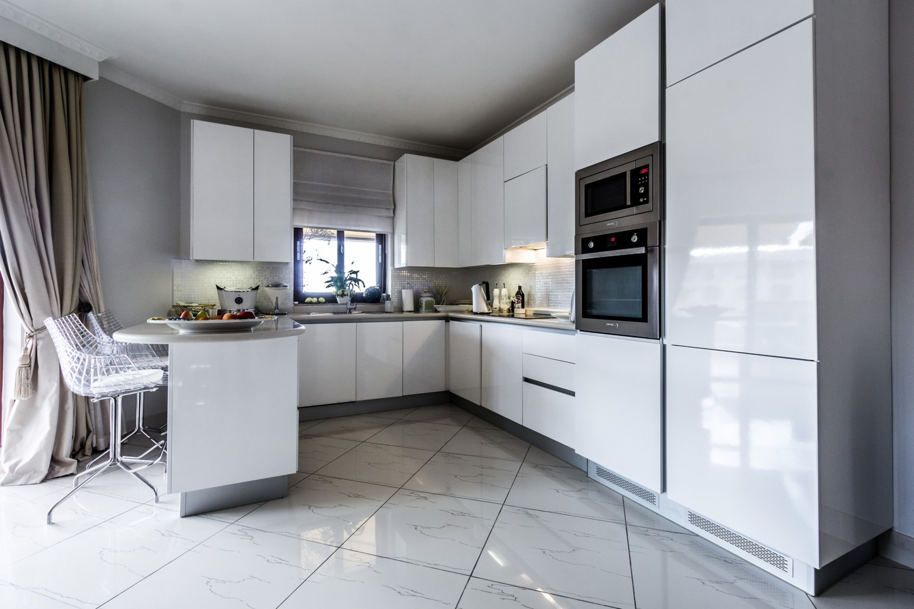 2 bed Apartment For Sale in San Lawrenz, San Lawrenz - thumb 5