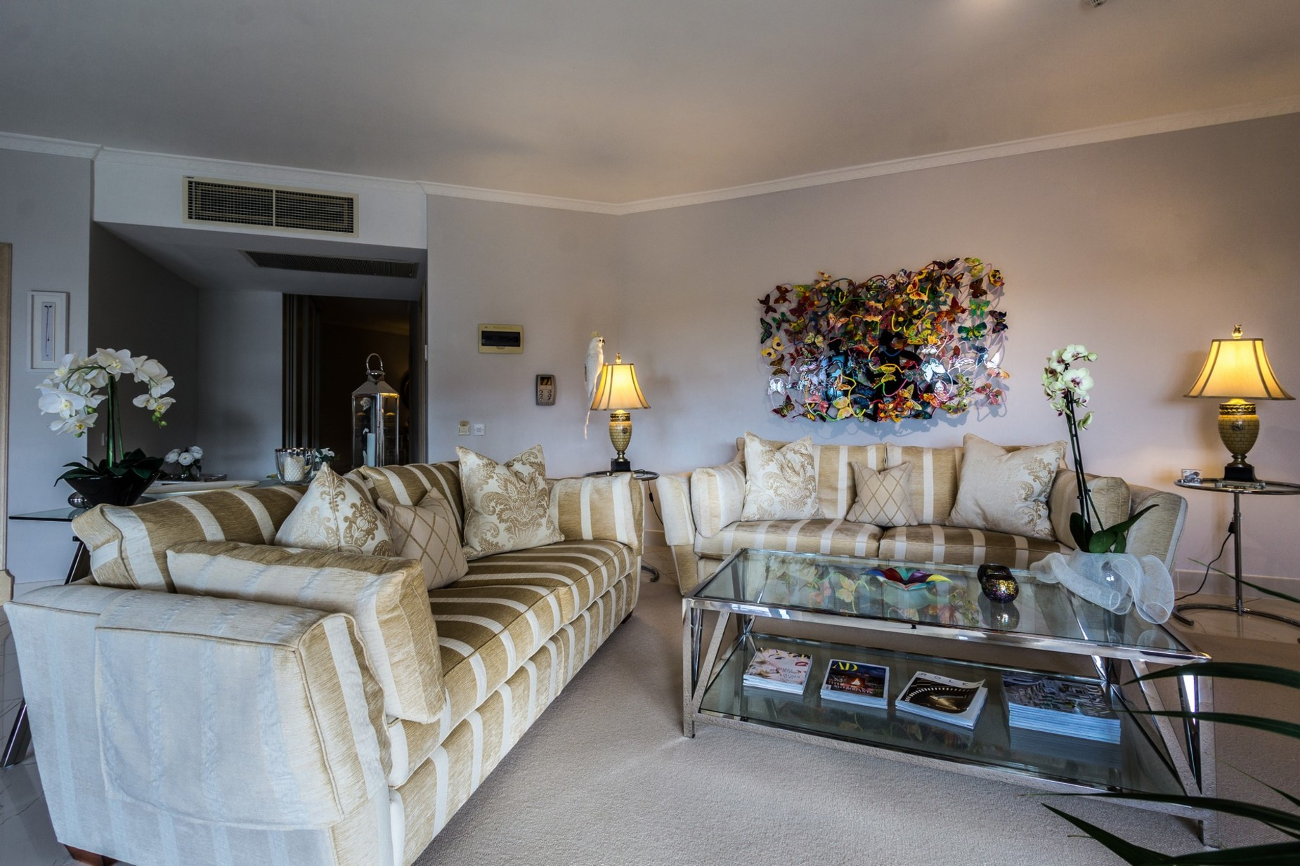 2 bed Apartment For Sale in San Lawrenz, San Lawrenz - thumb 7