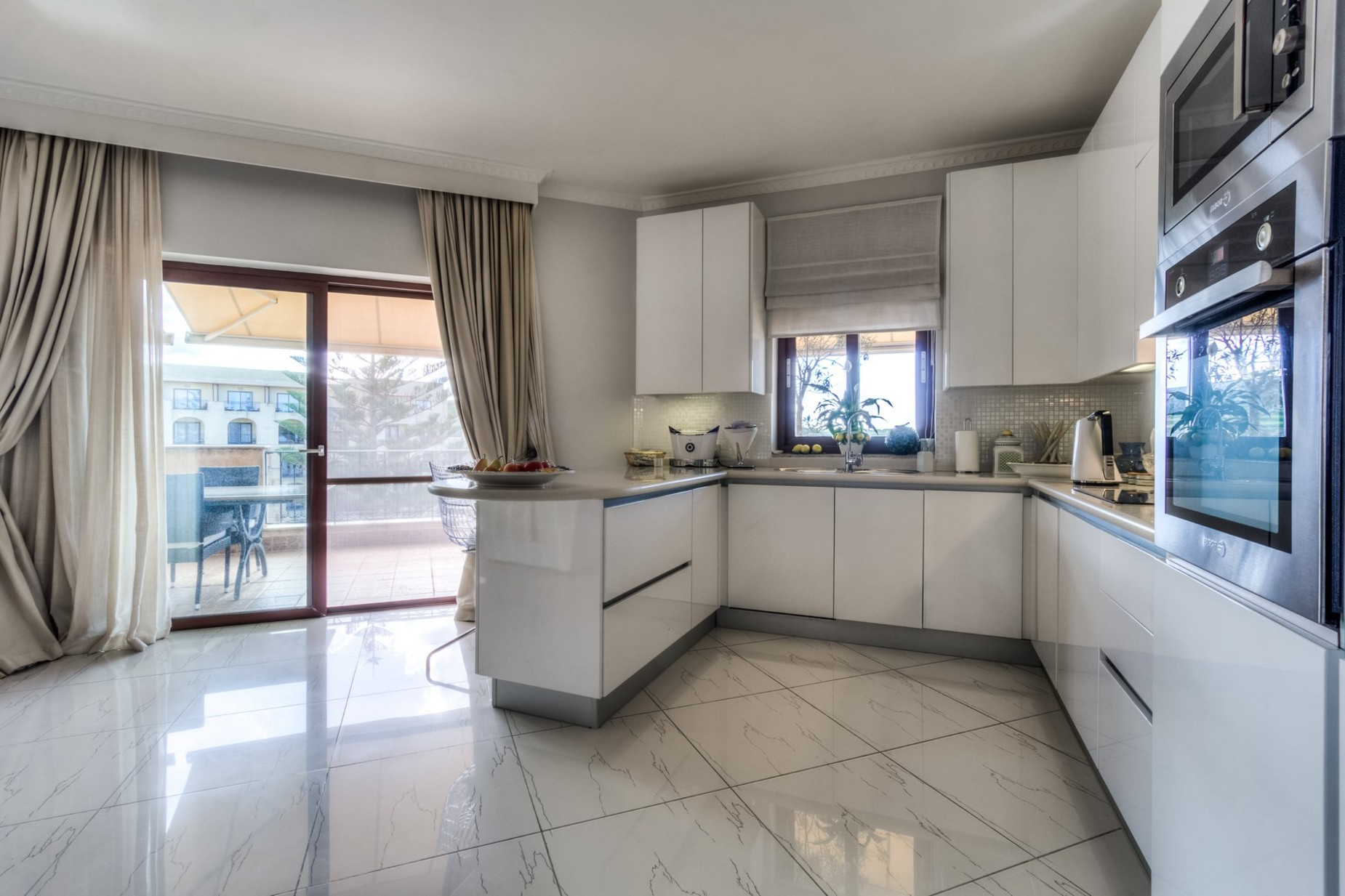 2 bed Apartment For Sale in San Lawrenz, San Lawrenz - thumb 8