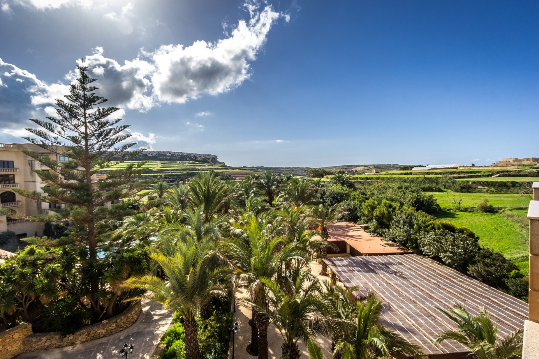 2 bed Apartment For Sale in San Lawrenz, San Lawrenz - thumb 15