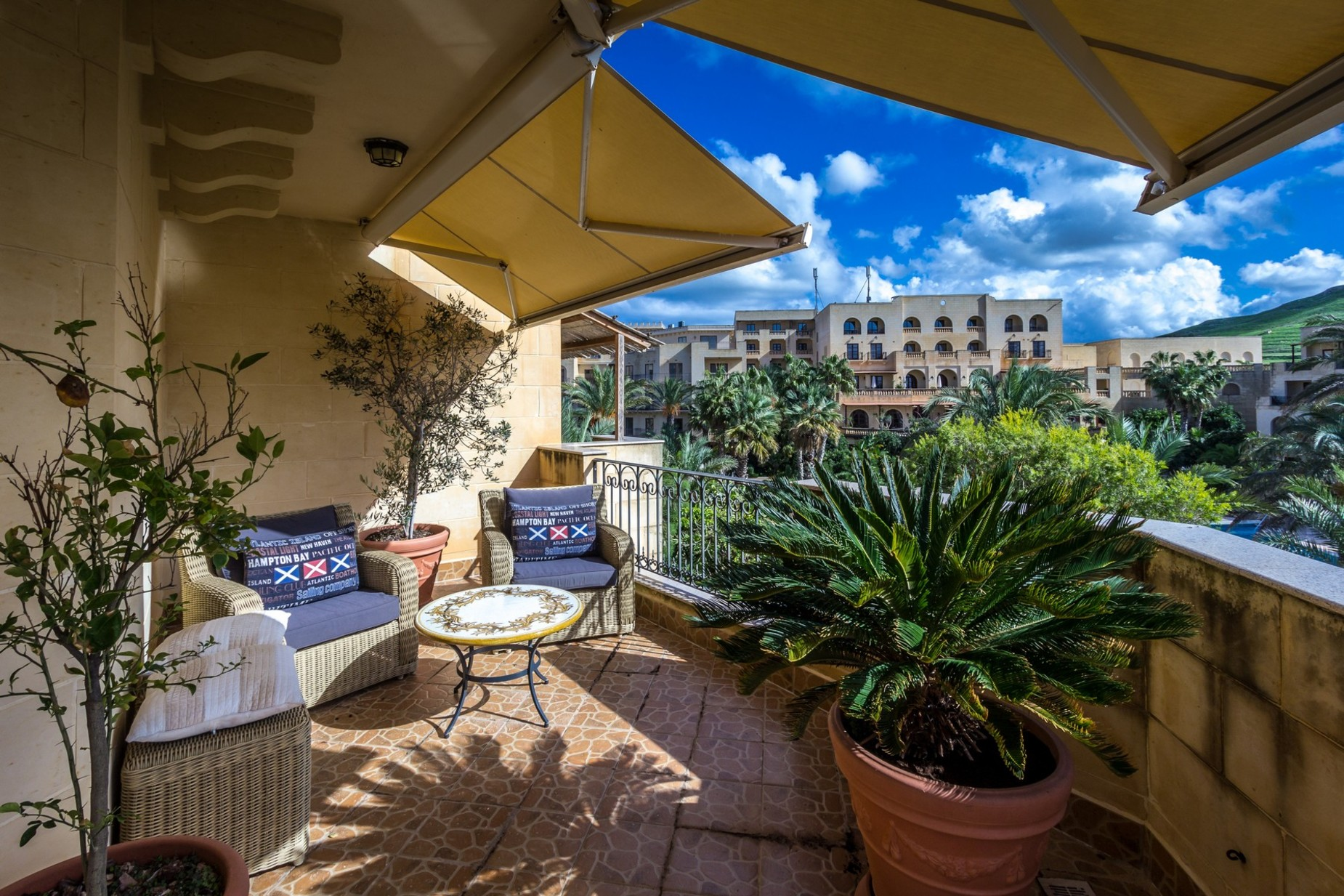 2 bed Apartment For Sale in San Lawrenz, San Lawrenz - thumb 3
