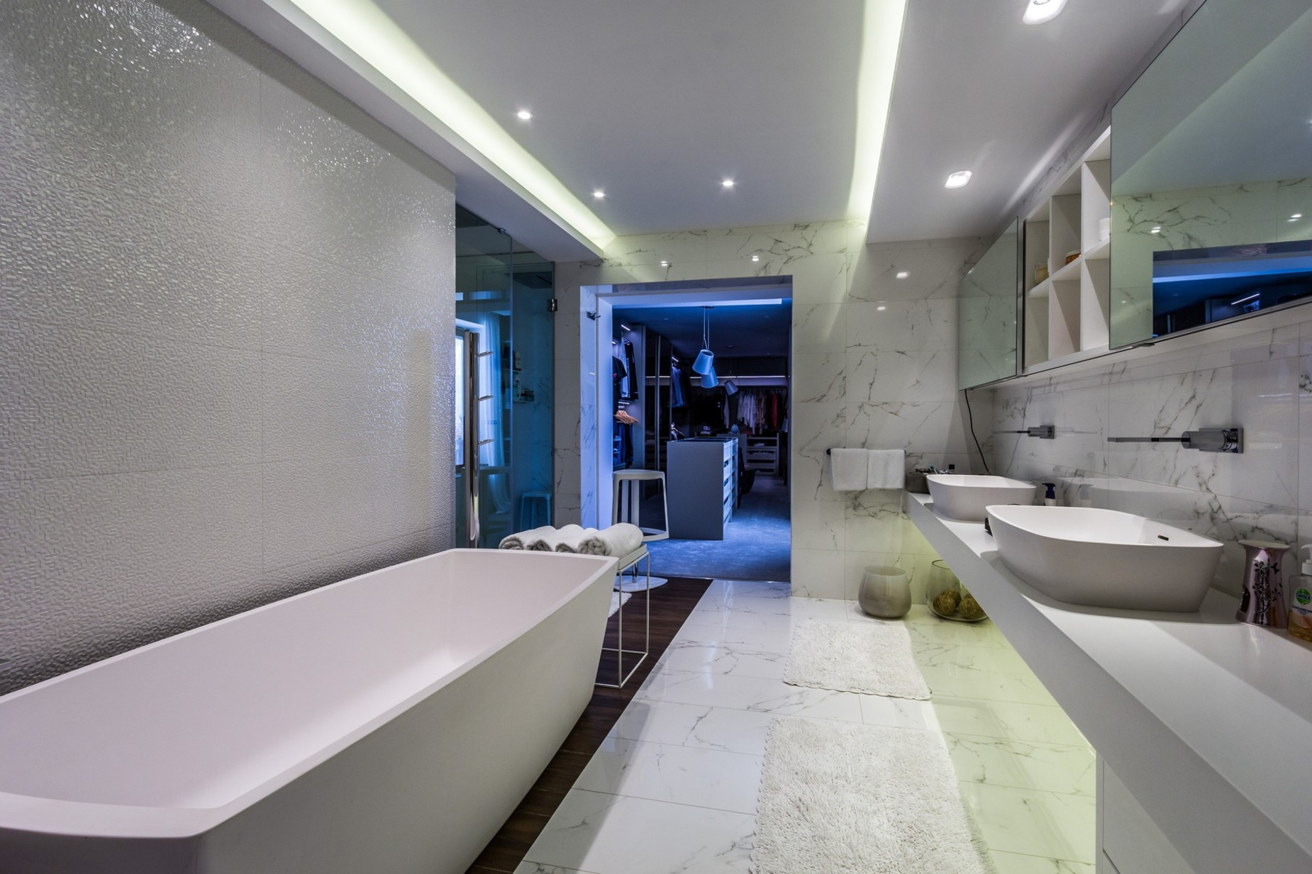5 bed House of Character For Sale in Naxxar, Naxxar - thumb 15