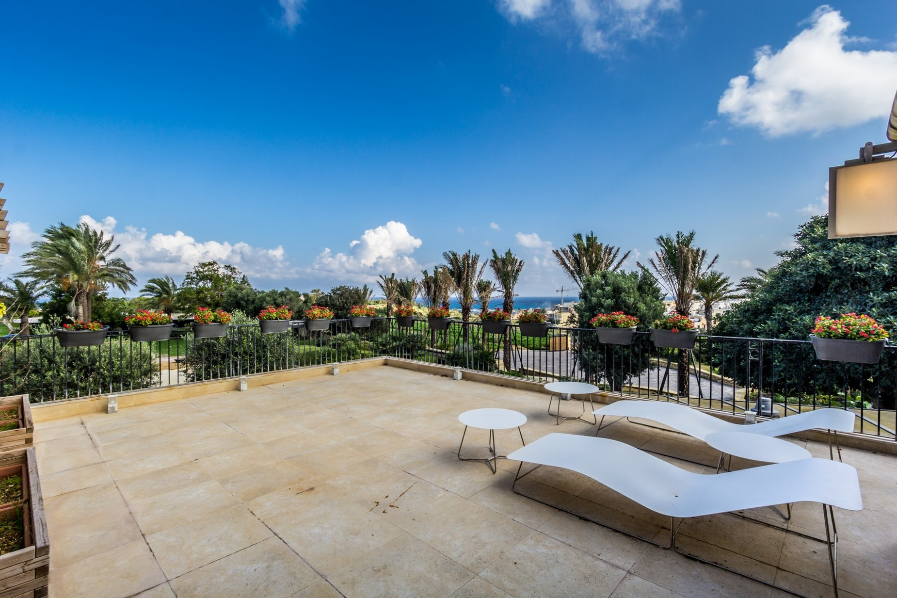 5 bed House of Character For Sale in Naxxar, Naxxar - thumb 16