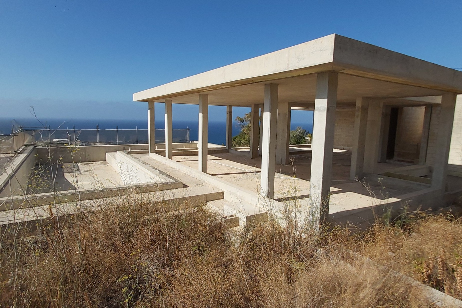 0 bed Villa For Sale in Madliena, Madliena - thumb 4