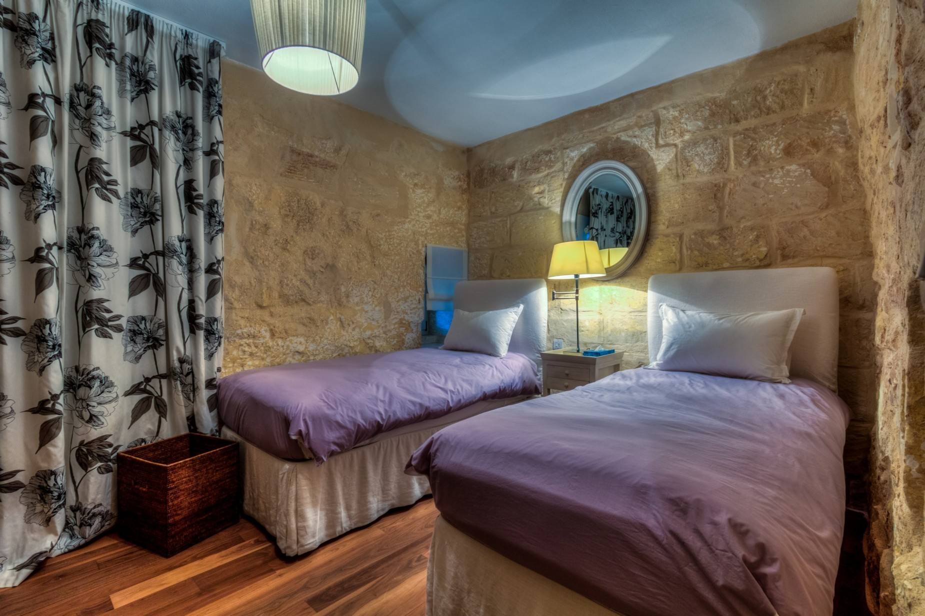4 bed Villa For Sale in Mgarr, Mgarr - thumb 9