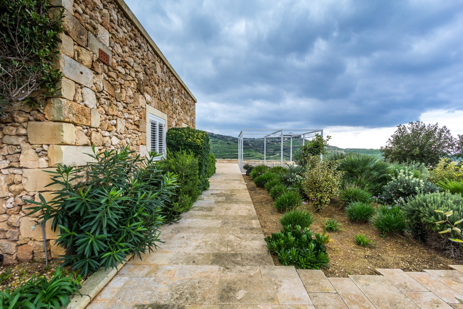 4 bed Villa For Sale in Mgarr, Mgarr - thumb 18