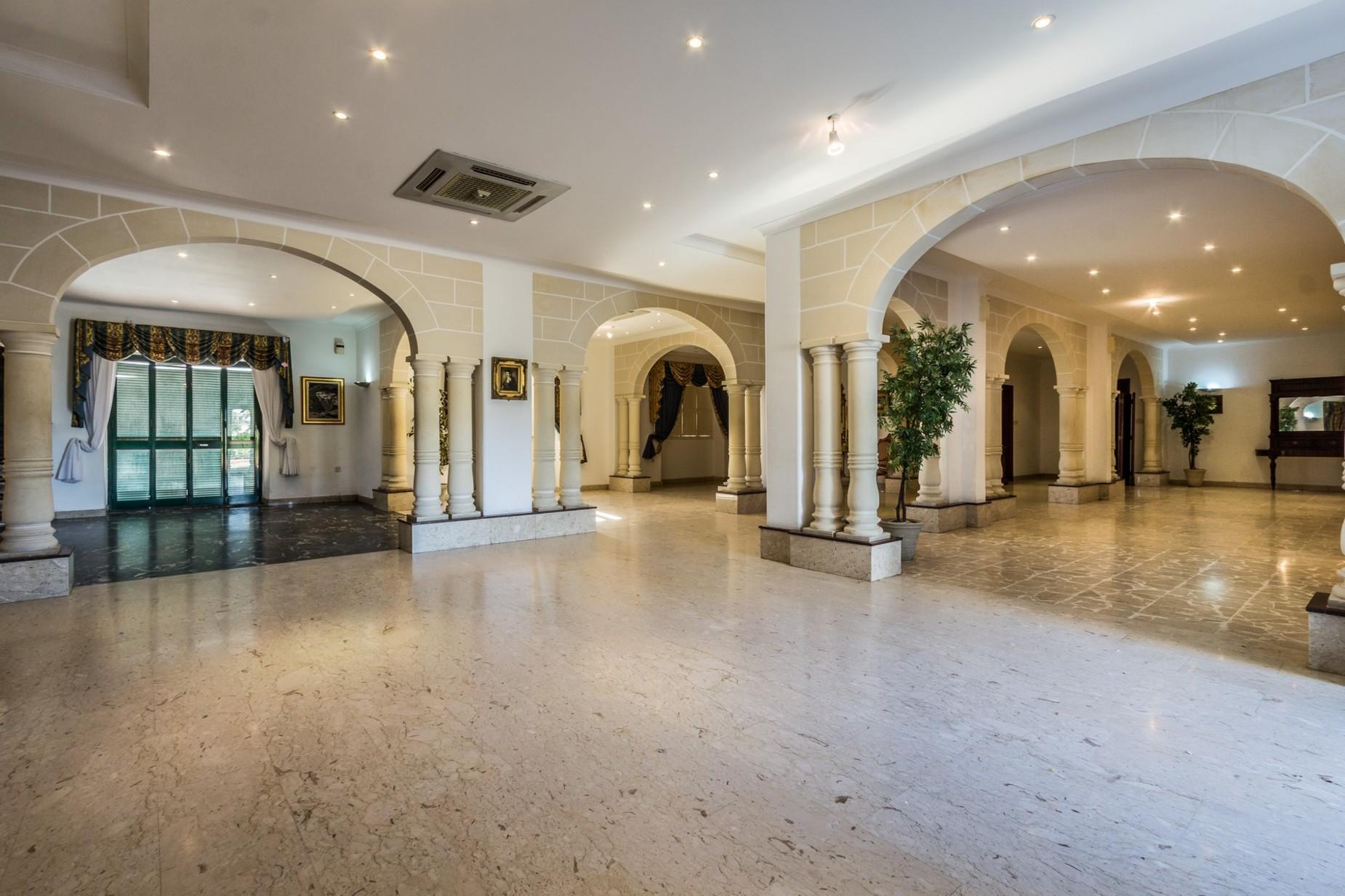 0 bed Villa For Sale in Dingli, Dingli - thumb 3