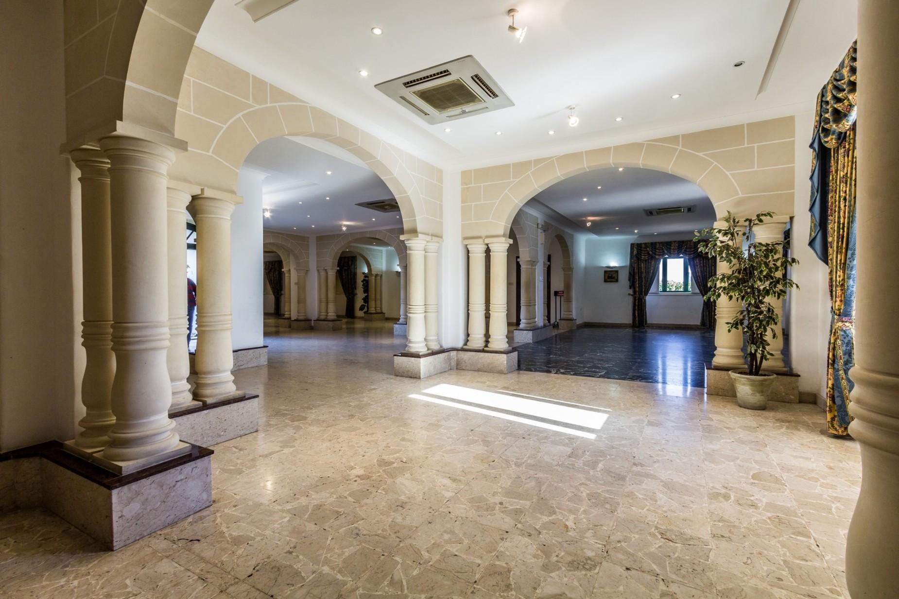 0 bed Villa For Sale in Dingli, Dingli - thumb 6