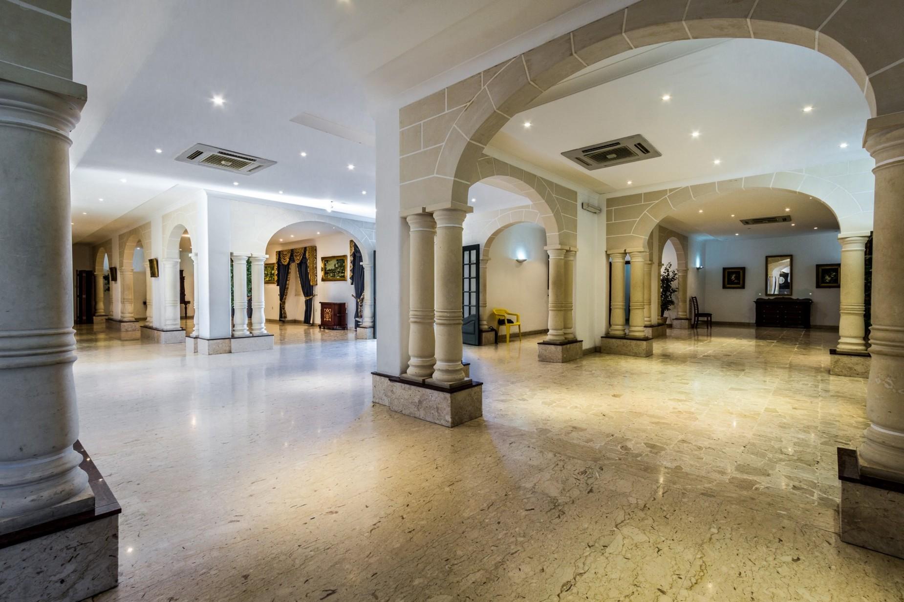 0 bed Villa For Sale in Dingli, Dingli - thumb 8