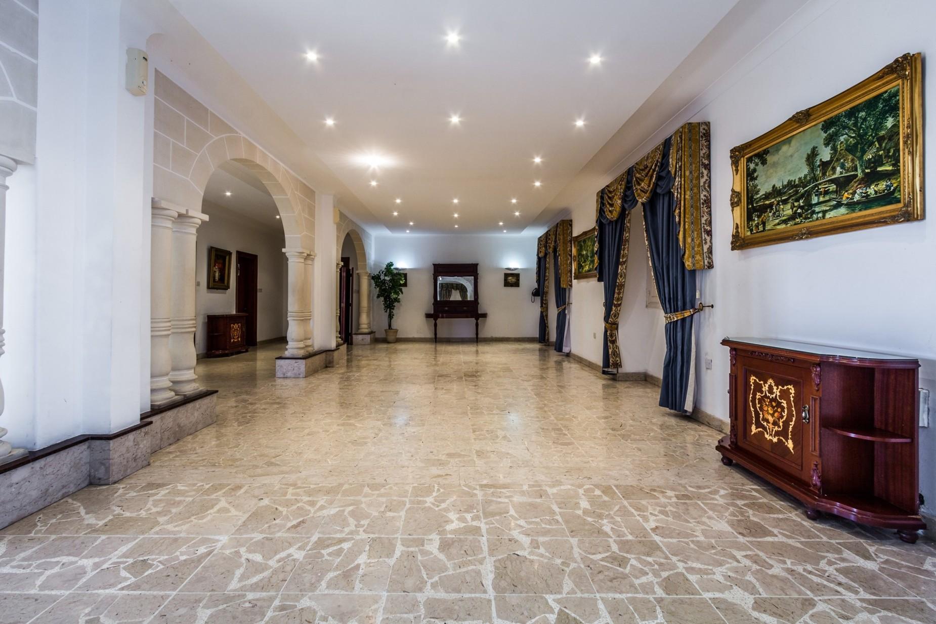 0 bed Villa For Sale in Dingli, Dingli - thumb 2