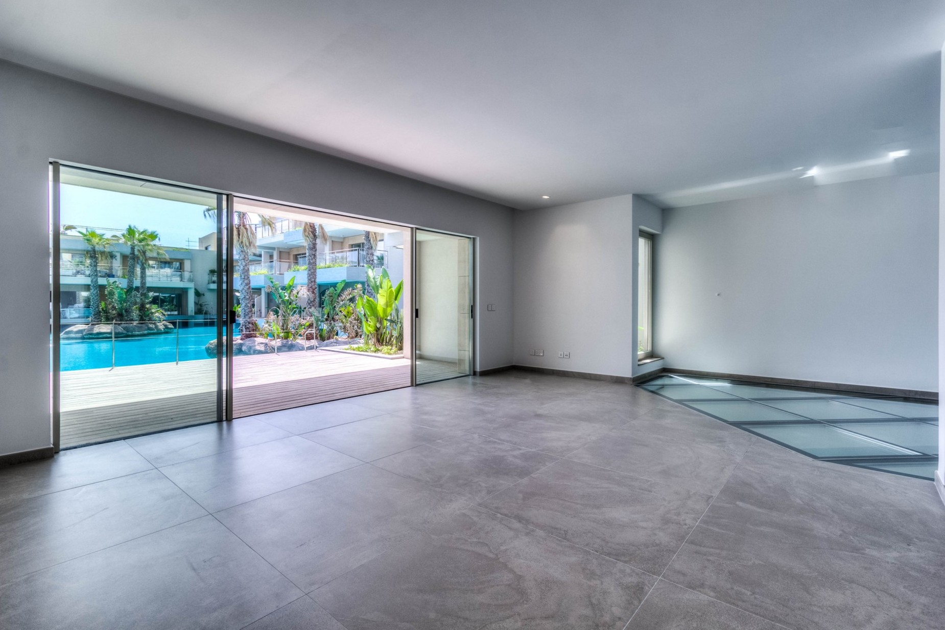 2 bed Apartment For Sale in St Julian's, St Julian's - thumb 5