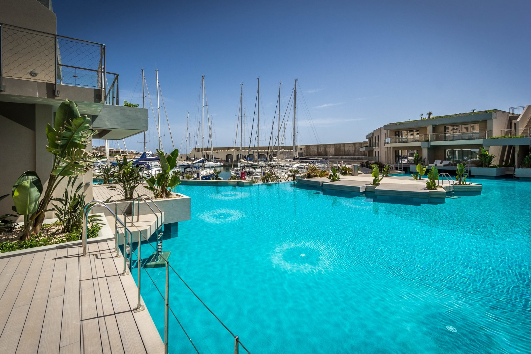 2 bed Apartment For Sale in St Julian's, St Julian's - thumb 3
