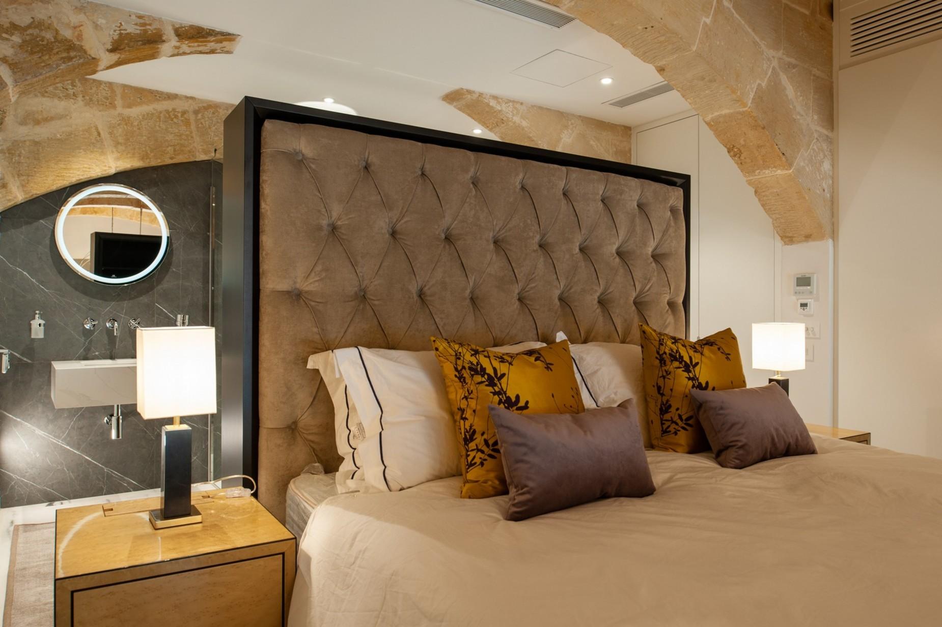 1 bed Maisonette For Rent in Kalkara, Kalkara - thumb 7