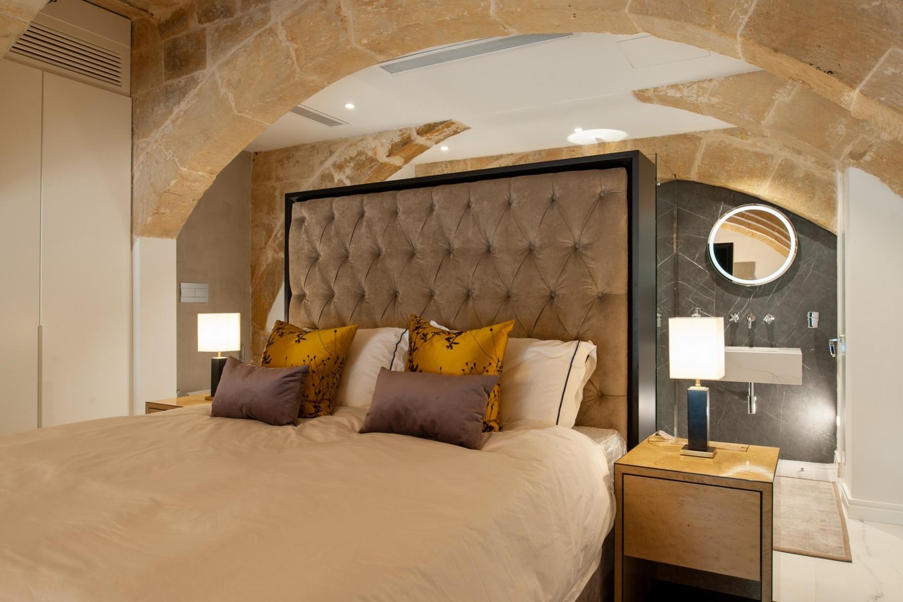 1 bed Maisonette For Rent in Kalkara, Kalkara - thumb 6
