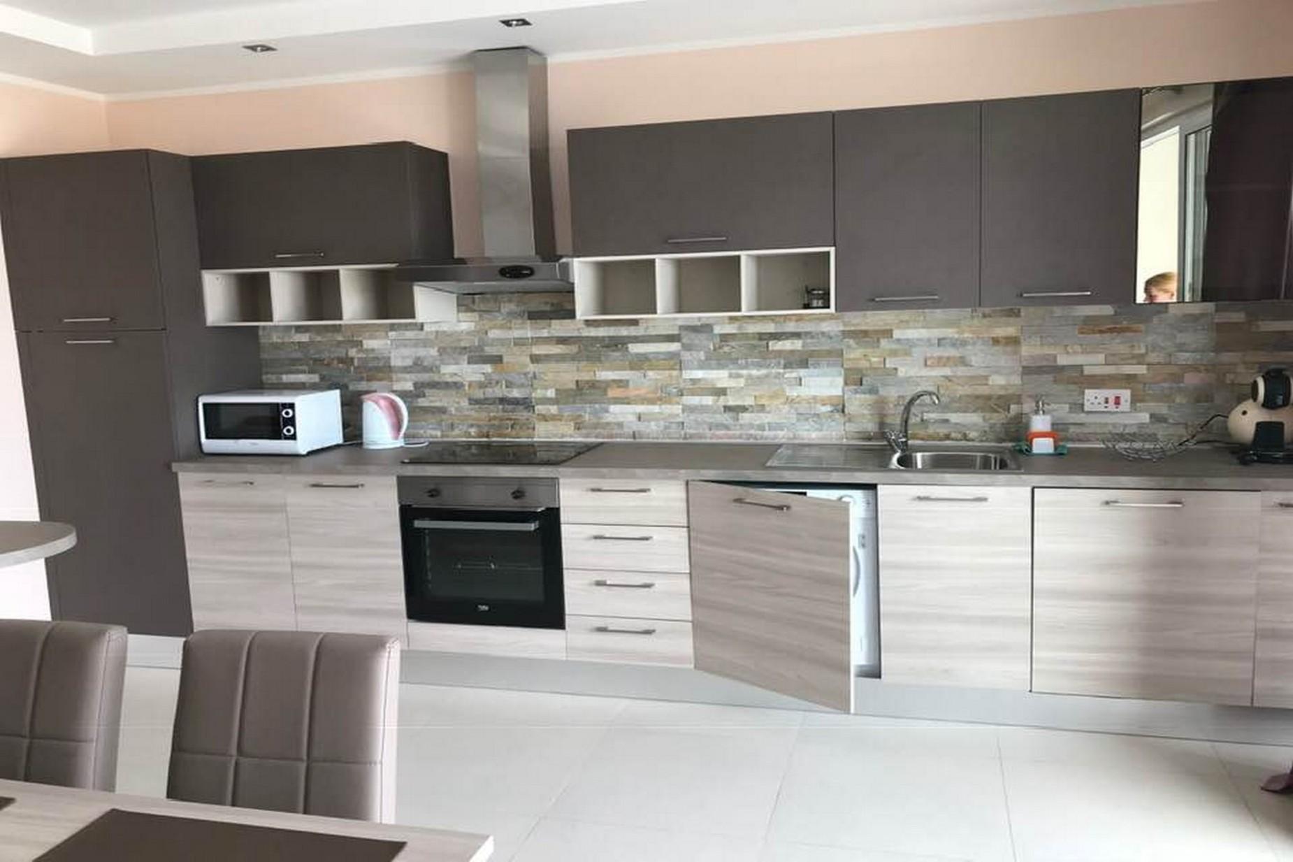 2 bed Apartment For Rent in Gzira, Gzira - thumb 6