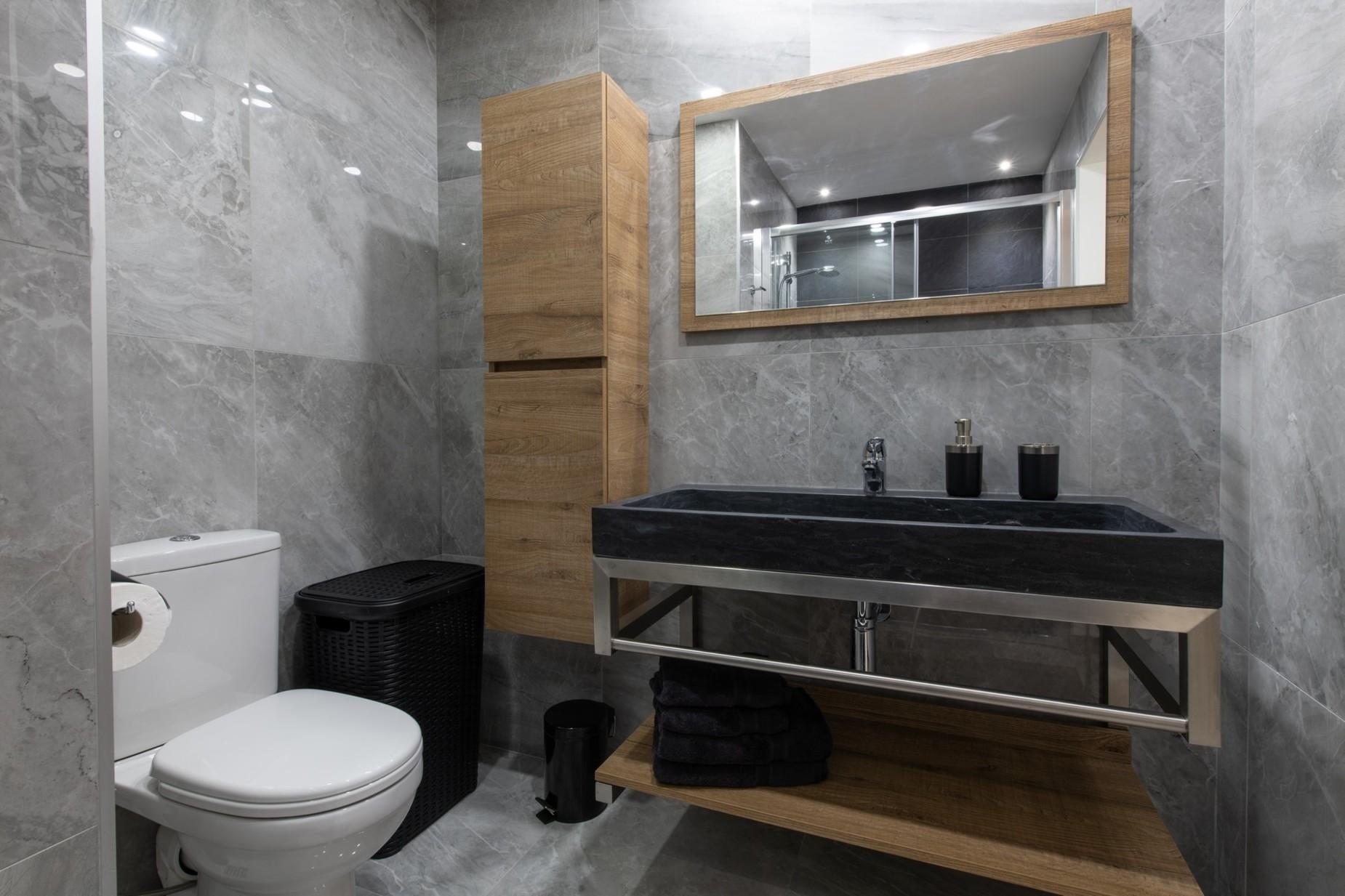 2 bed Apartment For Rent in Ta' Xbiex, Ta' Xbiex - thumb 10