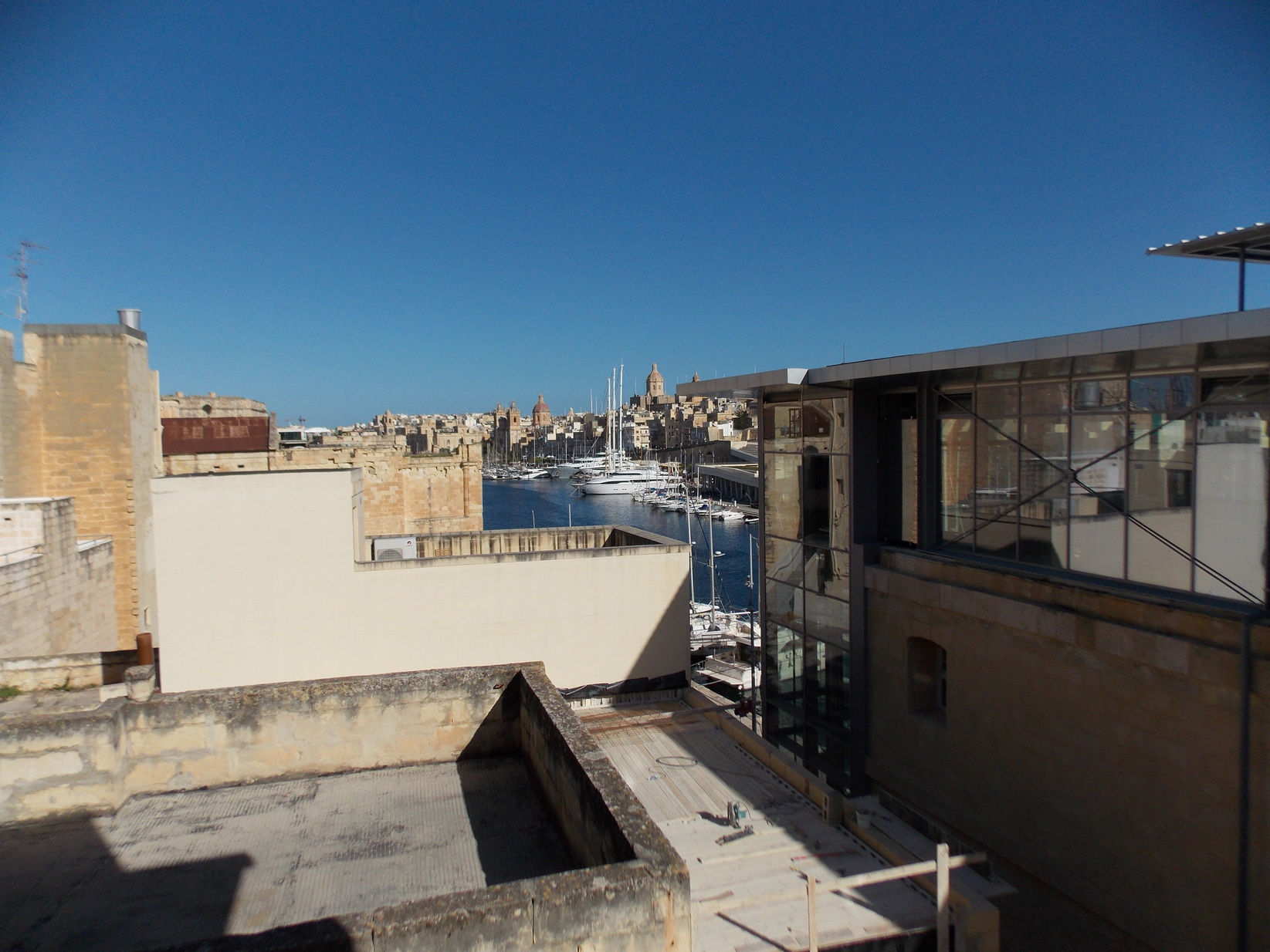 0 bed Palazzo For Sale in Cospicua, Cospicua - thumb 28