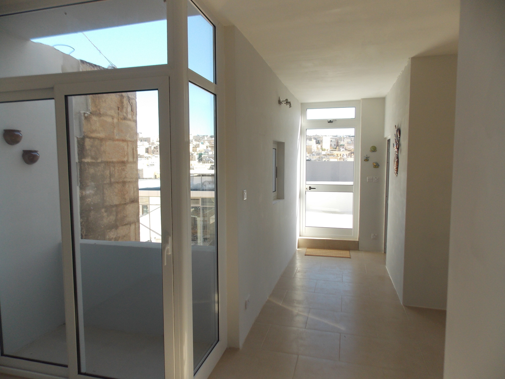 0 bed Palazzo For Sale in Cospicua, Cospicua - thumb 5
