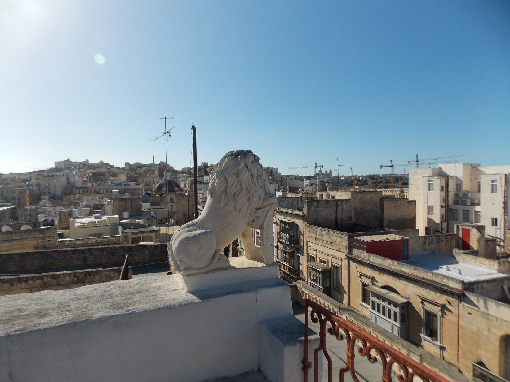 0 bed Palazzo For Sale in Cospicua, Cospicua - thumb 27
