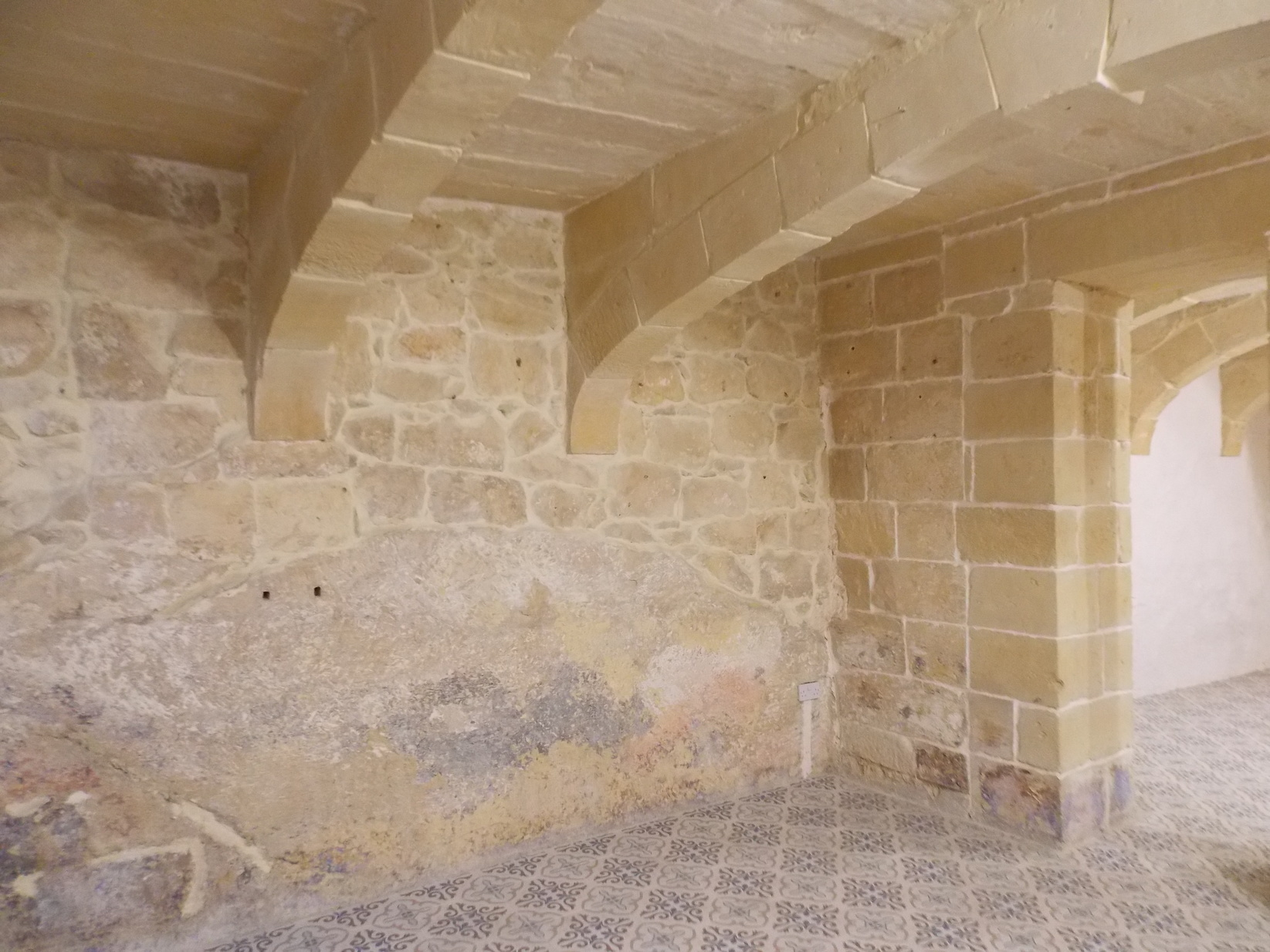 0 bed Palazzo For Sale in Cospicua, Cospicua - thumb 6
