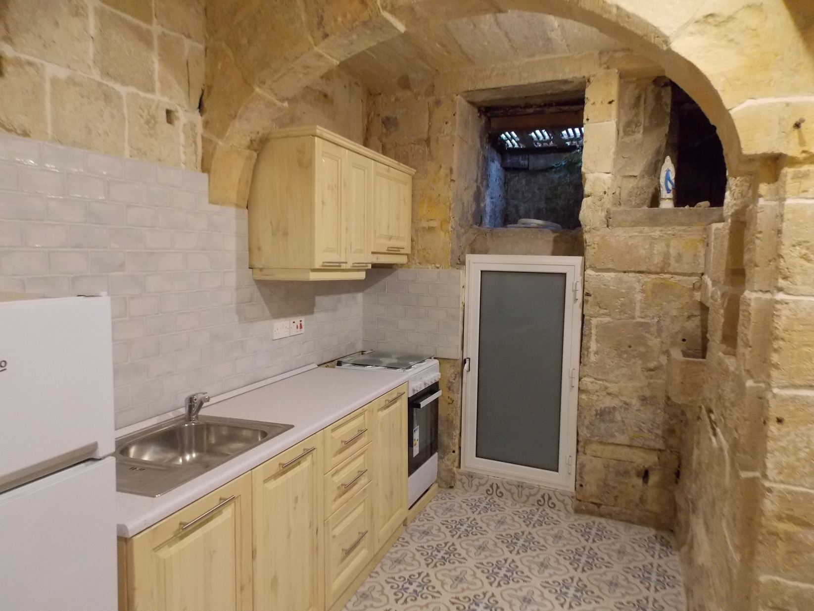 0 bed Palazzo For Sale in Cospicua, Cospicua - thumb 10