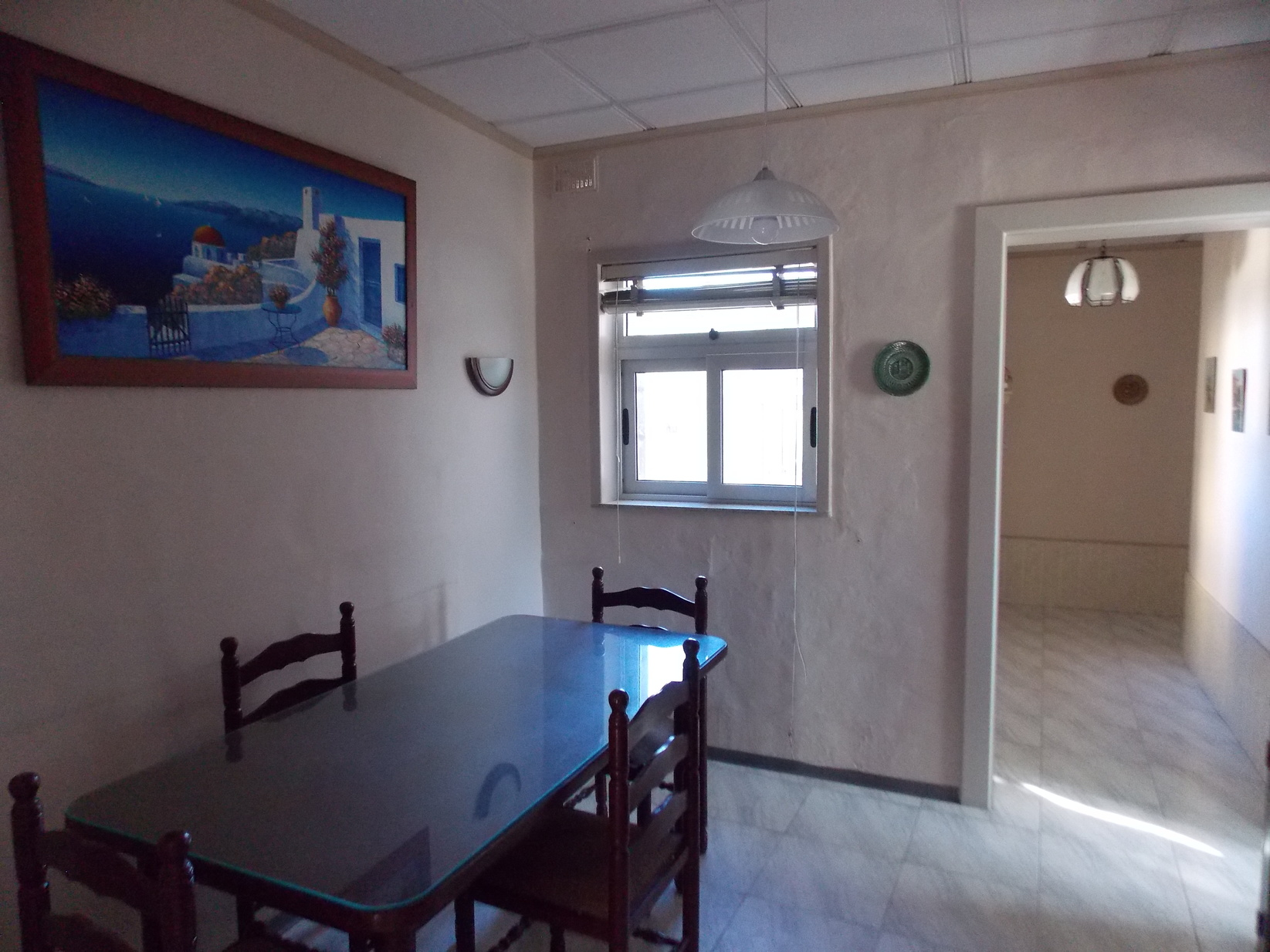 0 bed Palazzo For Sale in Cospicua, Cospicua - thumb 12