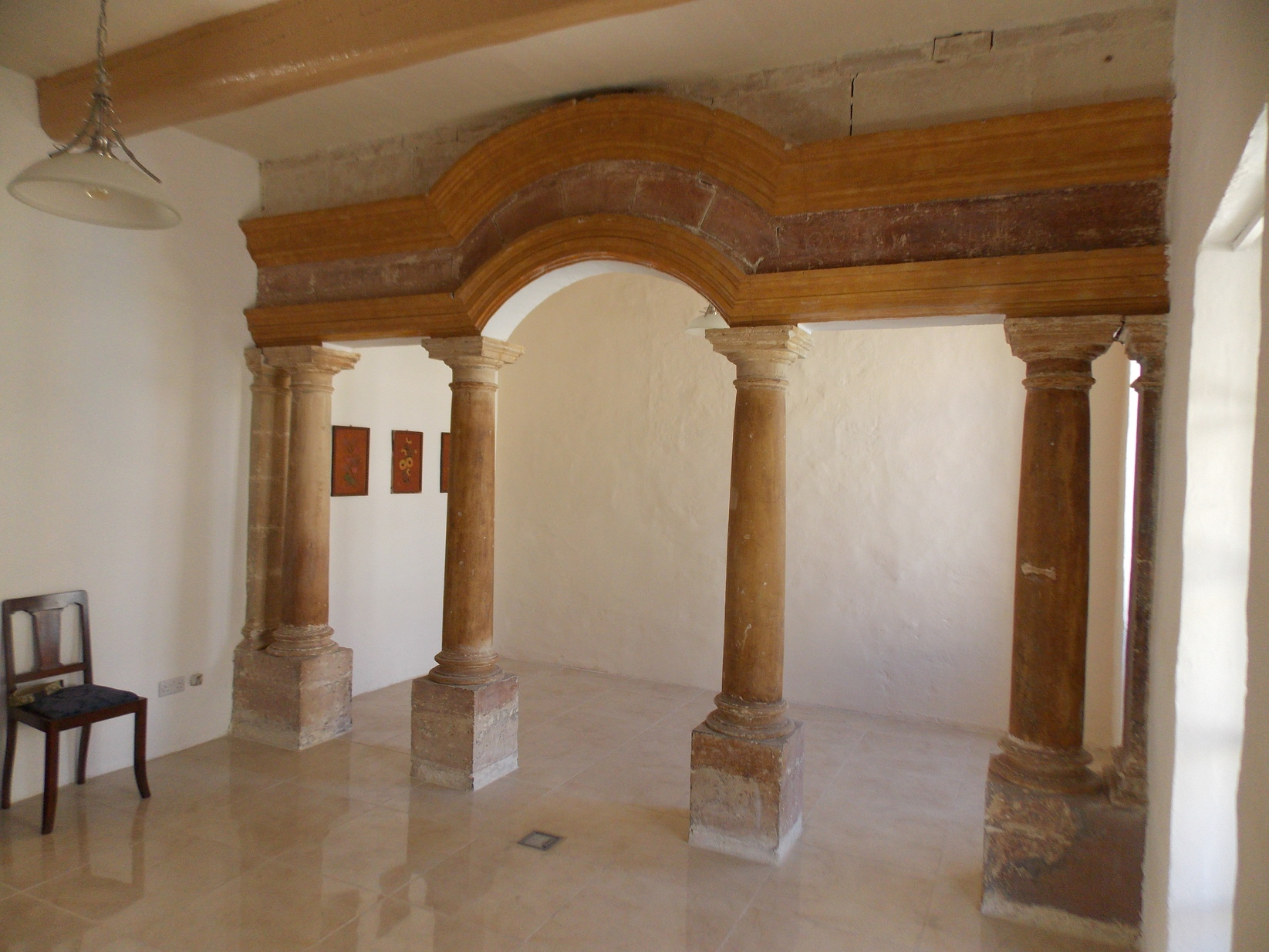 0 bed Palazzo For Sale in Cospicua, Cospicua - thumb 22