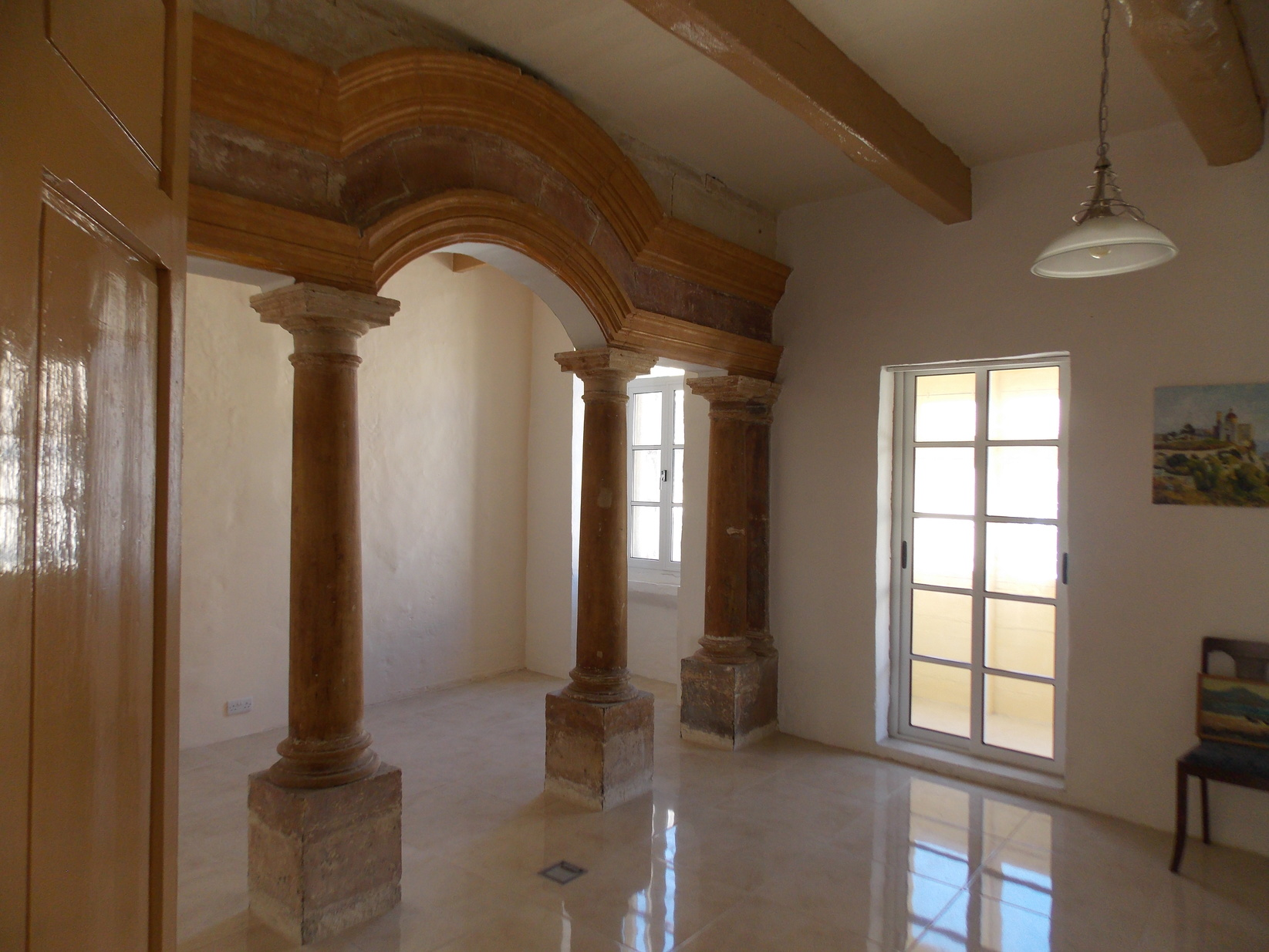 0 bed Palazzo For Sale in Cospicua, Cospicua - thumb 19