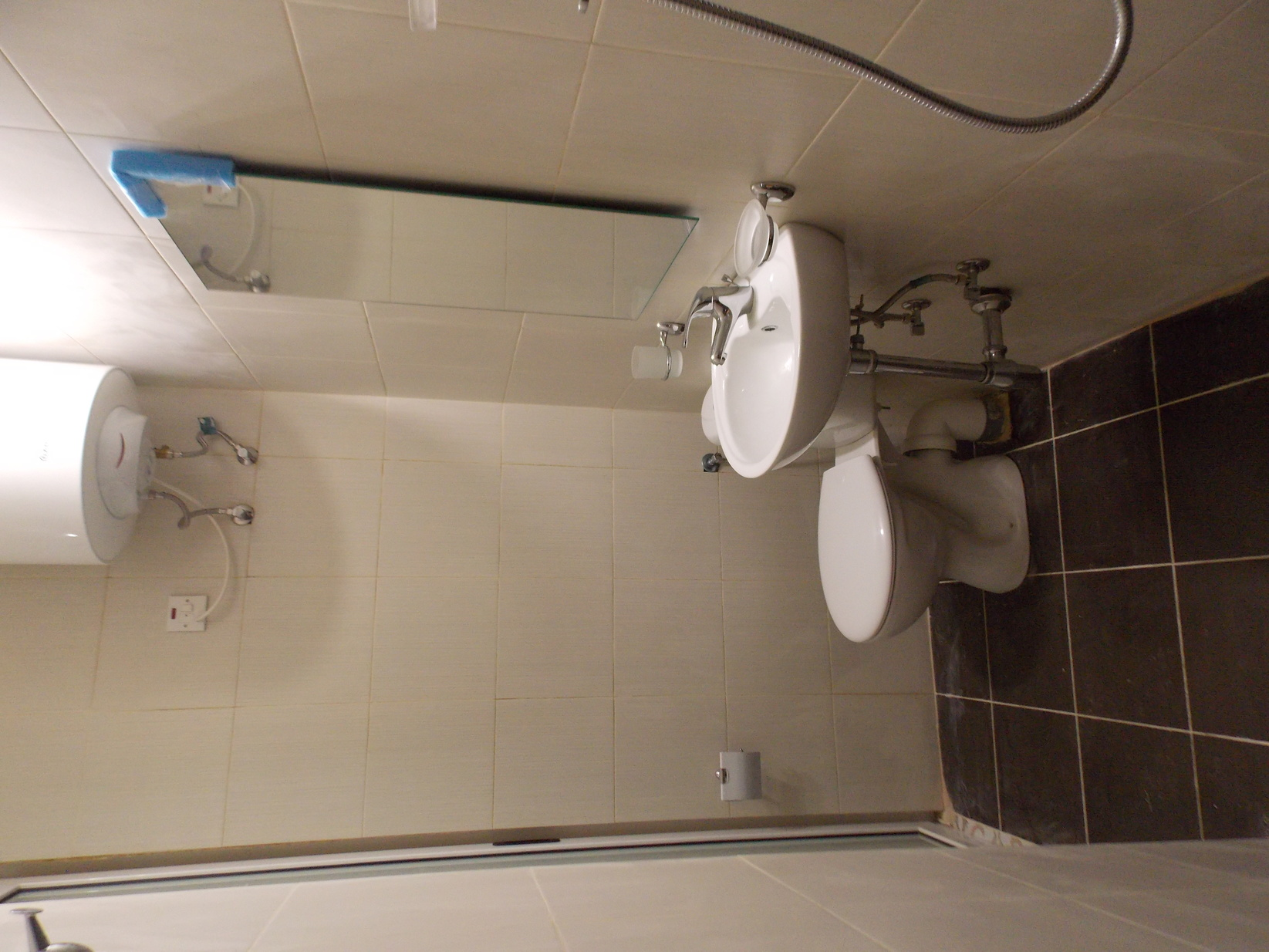 0 bed Palazzo For Sale in Cospicua, Cospicua - thumb 14