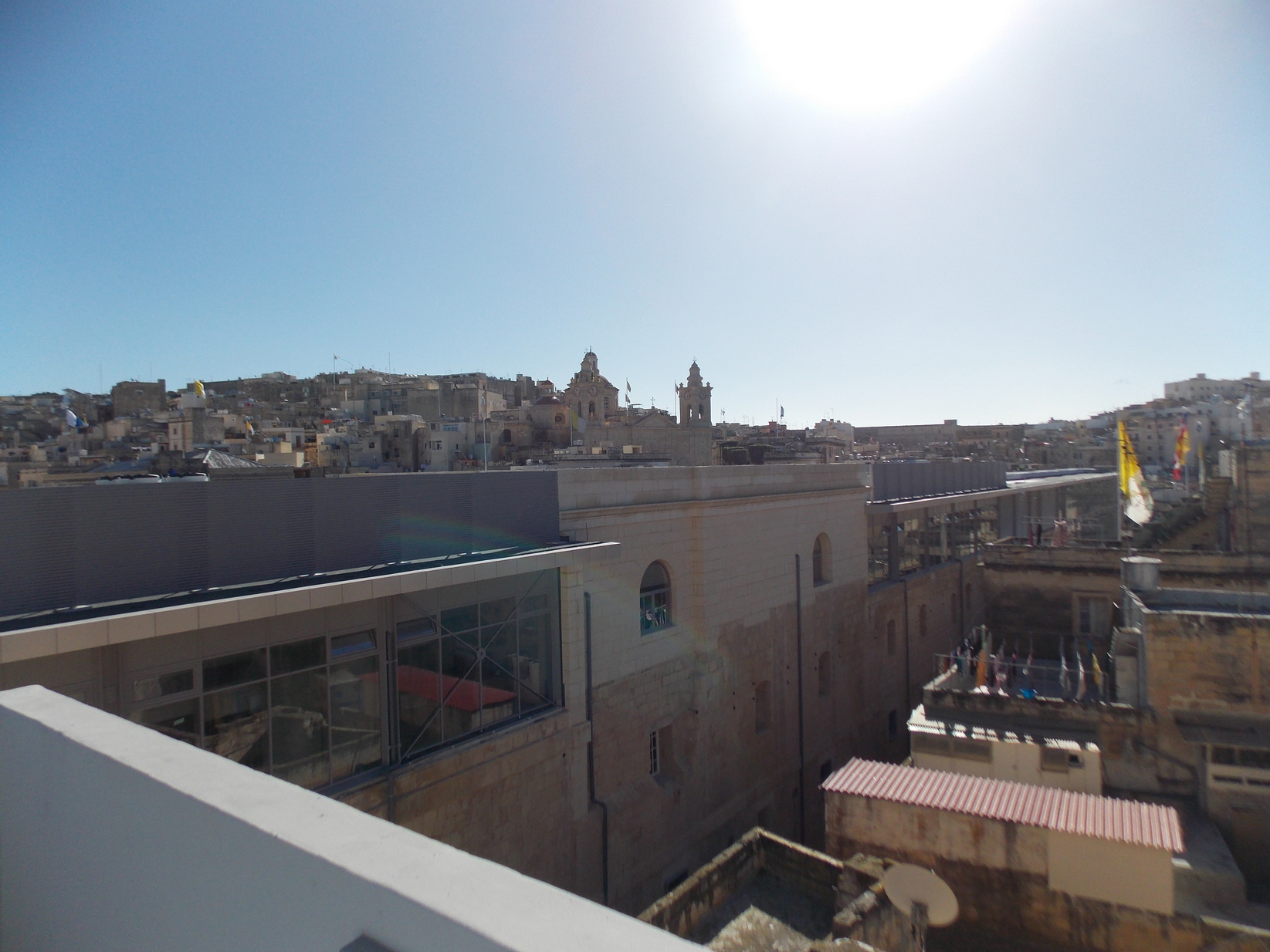 0 bed Palazzo For Sale in Cospicua, Cospicua - thumb 29