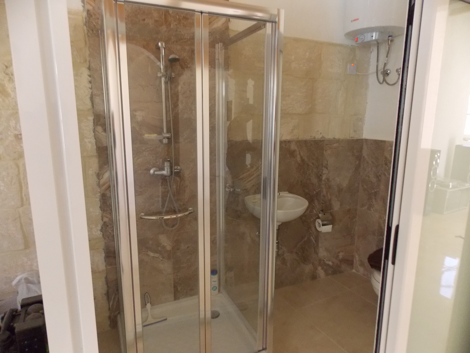 0 bed Palazzo For Sale in Cospicua, Cospicua - thumb 25