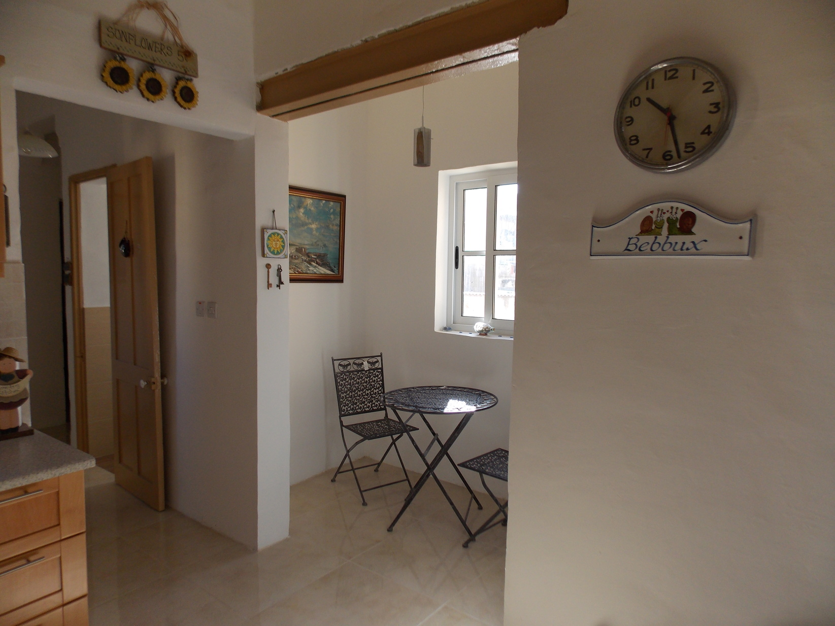 0 bed Palazzo For Sale in Cospicua, Cospicua - thumb 2