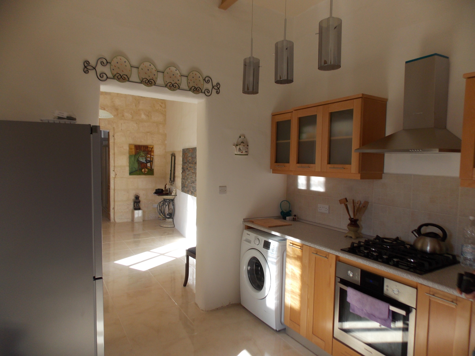 0 bed Palazzo For Sale in Cospicua, Cospicua - thumb 3