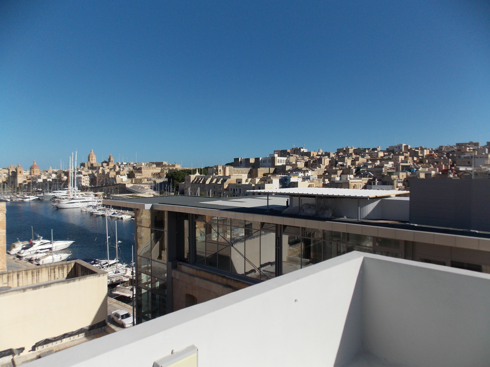 0 bed Palazzo For Sale in Cospicua, Cospicua - thumb 26