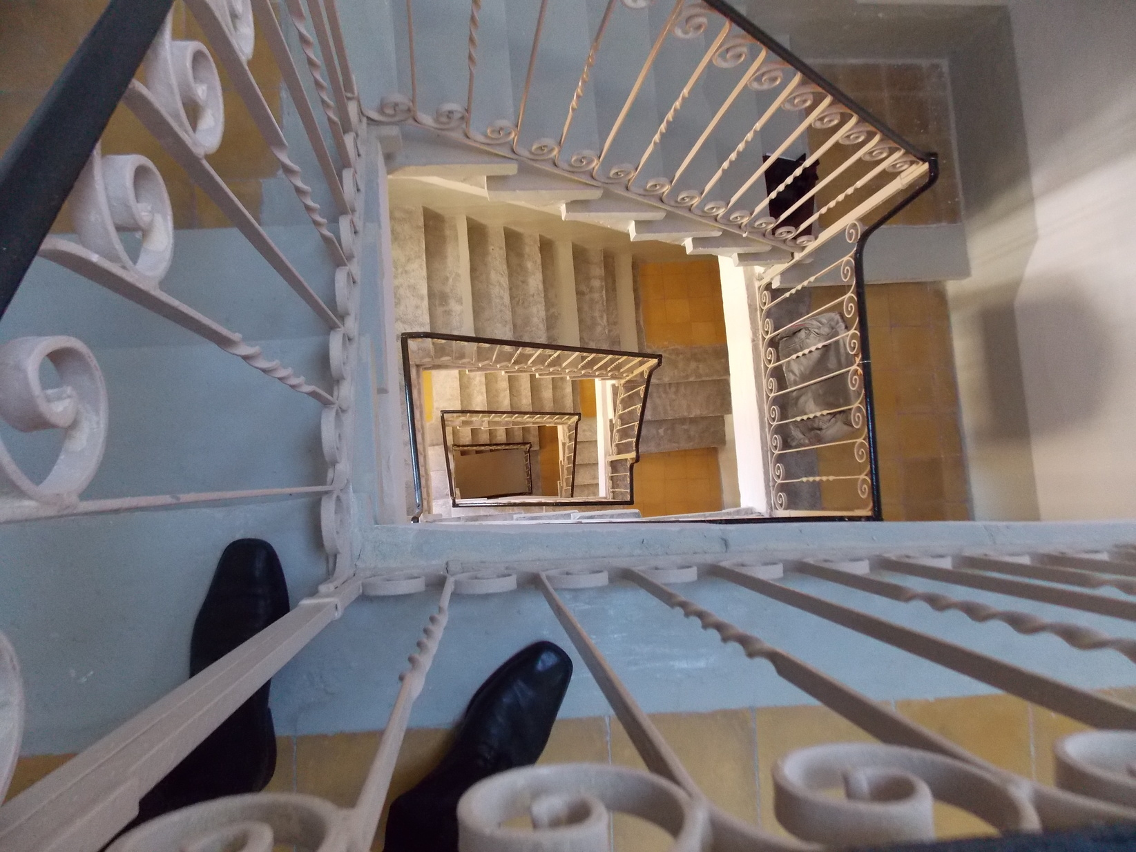 0 bed Palazzo For Sale in Cospicua, Cospicua - thumb 17
