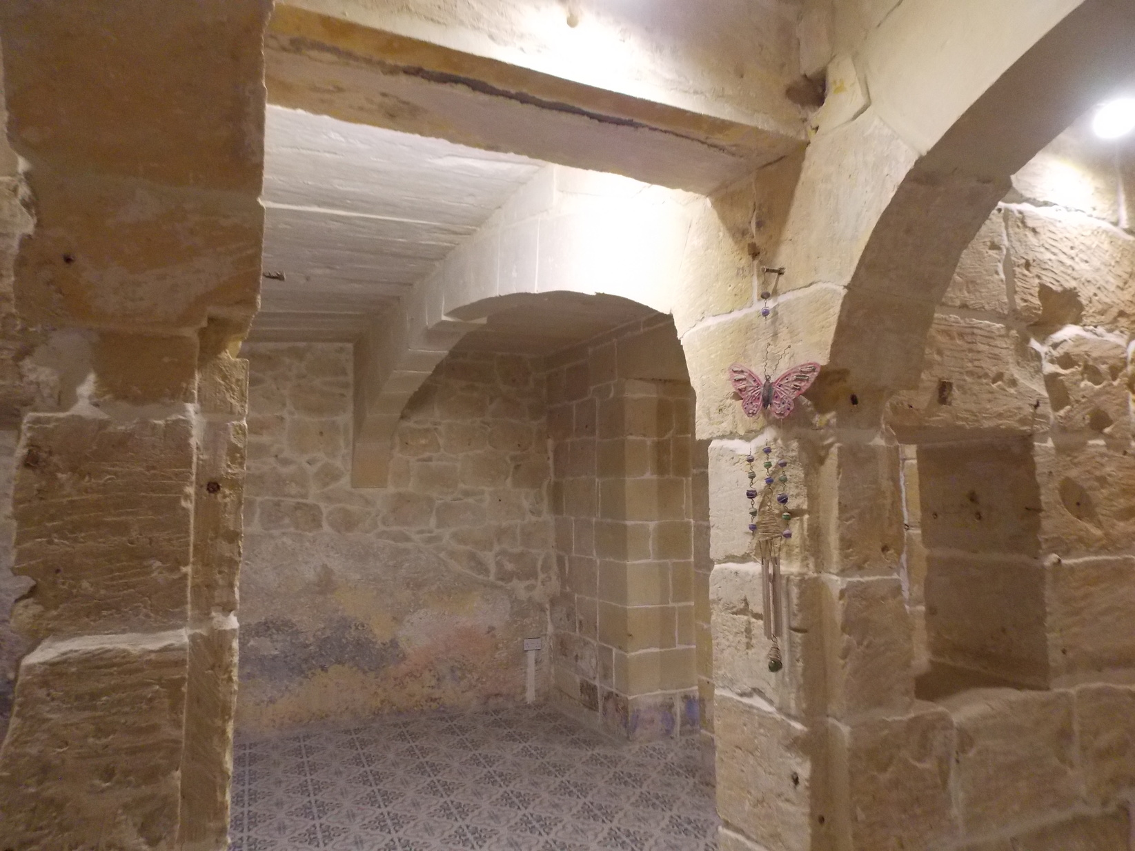 0 bed Palazzo For Sale in Cospicua, Cospicua - thumb 18