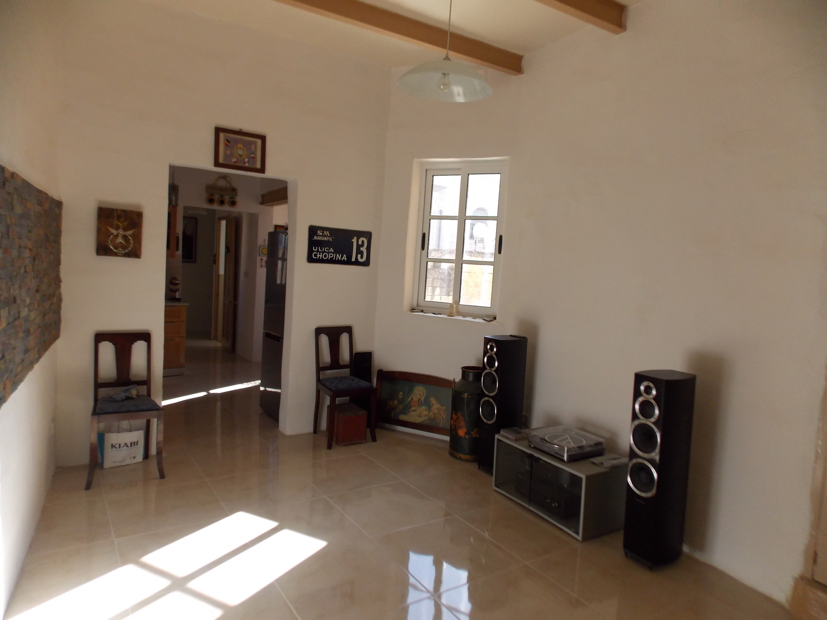 0 bed Palazzo For Sale in Cospicua, Cospicua - thumb 15