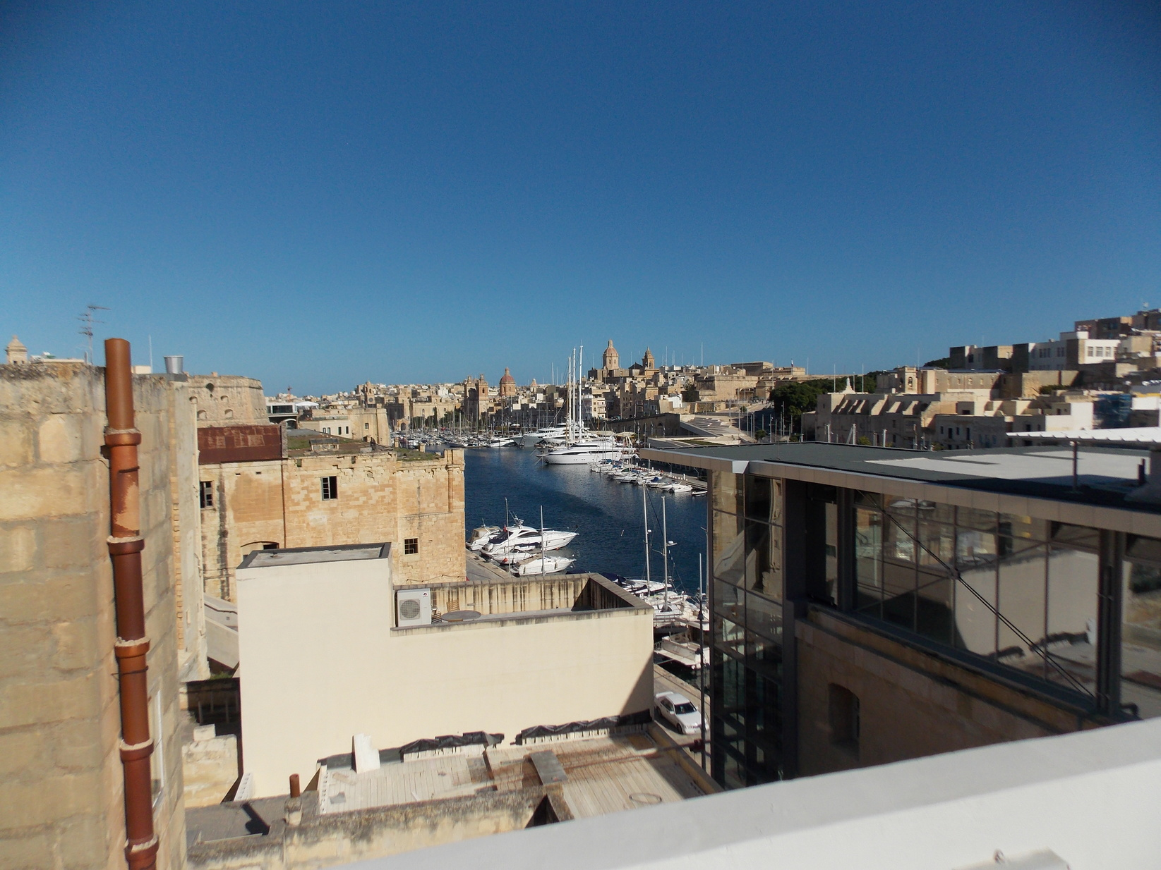 0 bed Palazzo For Sale in Cospicua, Cospicua - thumb 23