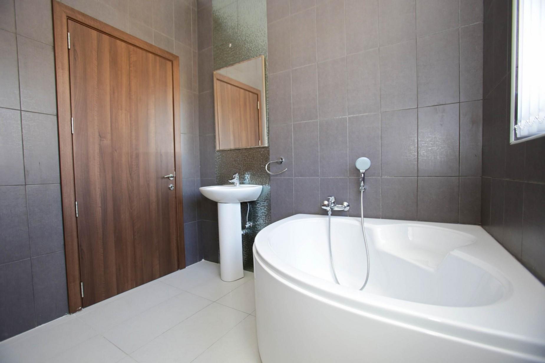 3 bed Apartment For Rent in Gzira, Gzira - thumb 17
