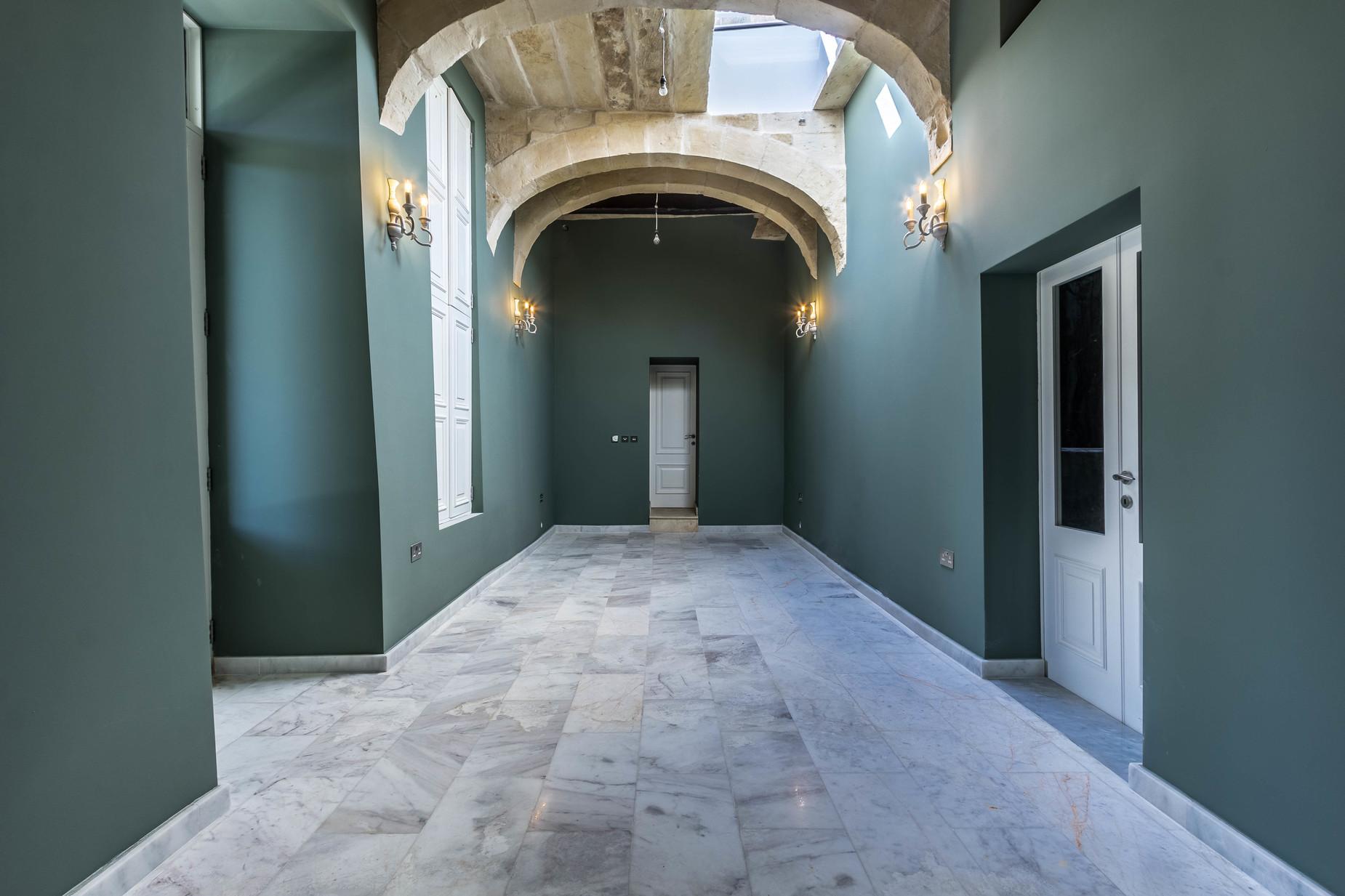 7 bed Palazzo For Sale in Lija, Lija - thumb 13